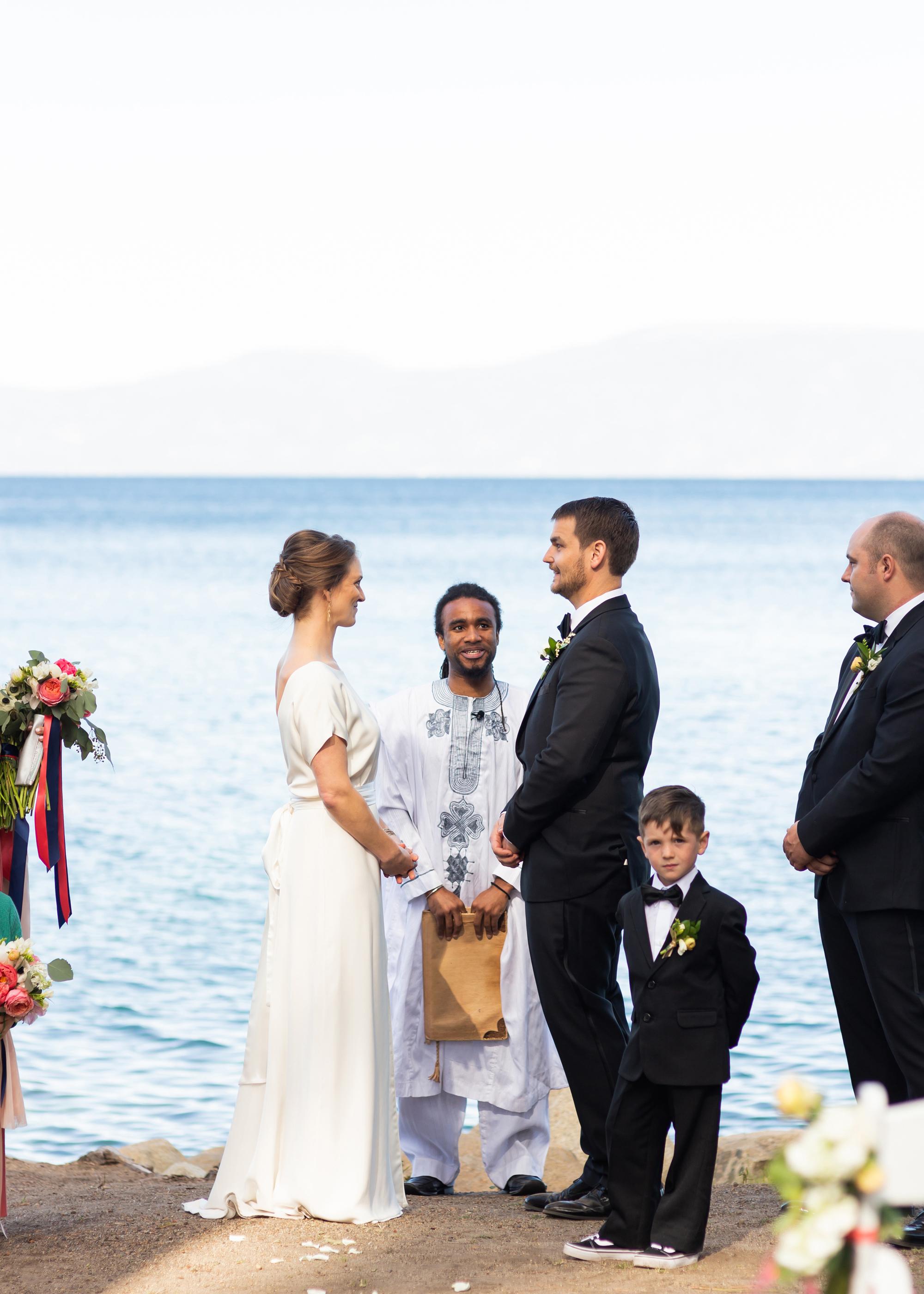 lake-tahoe-hellman-ehrman-mansion-wedding-lilouette-048.jpg