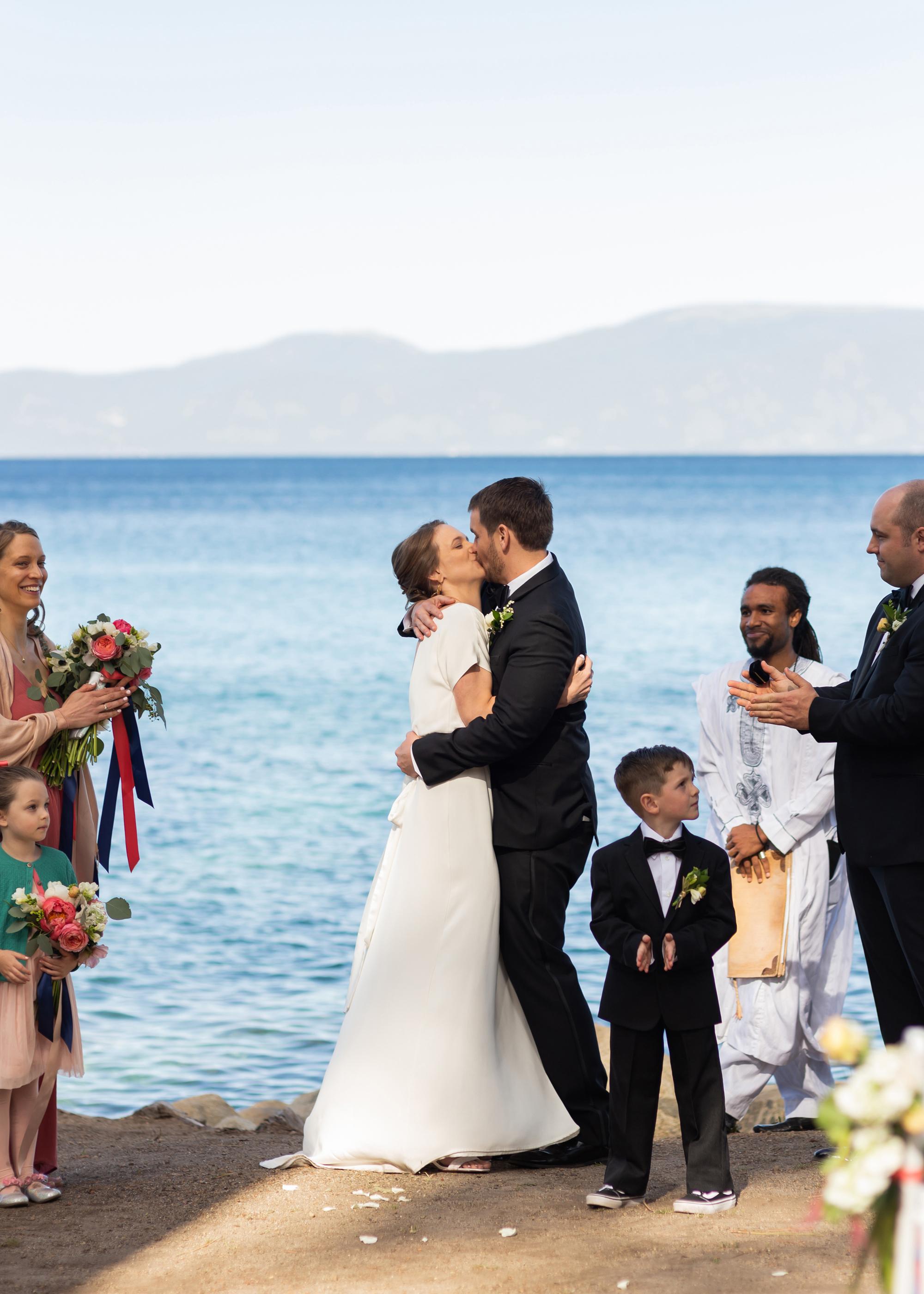 lake-tahoe-hellman-ehrman-mansion-wedding-lilouette-049.jpg