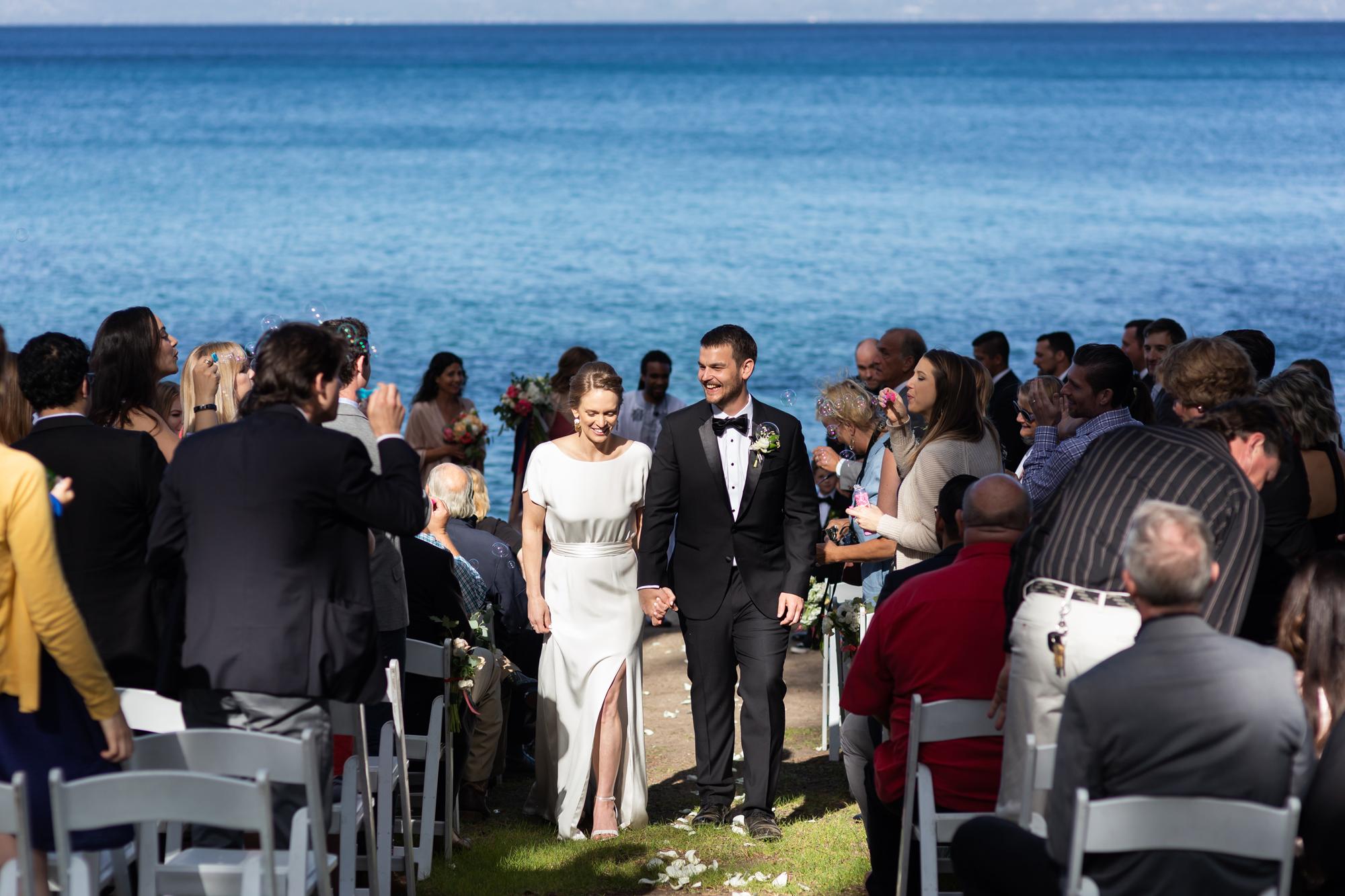 lake-tahoe-hellman-ehrman-mansion-wedding-lilouette-050.jpg