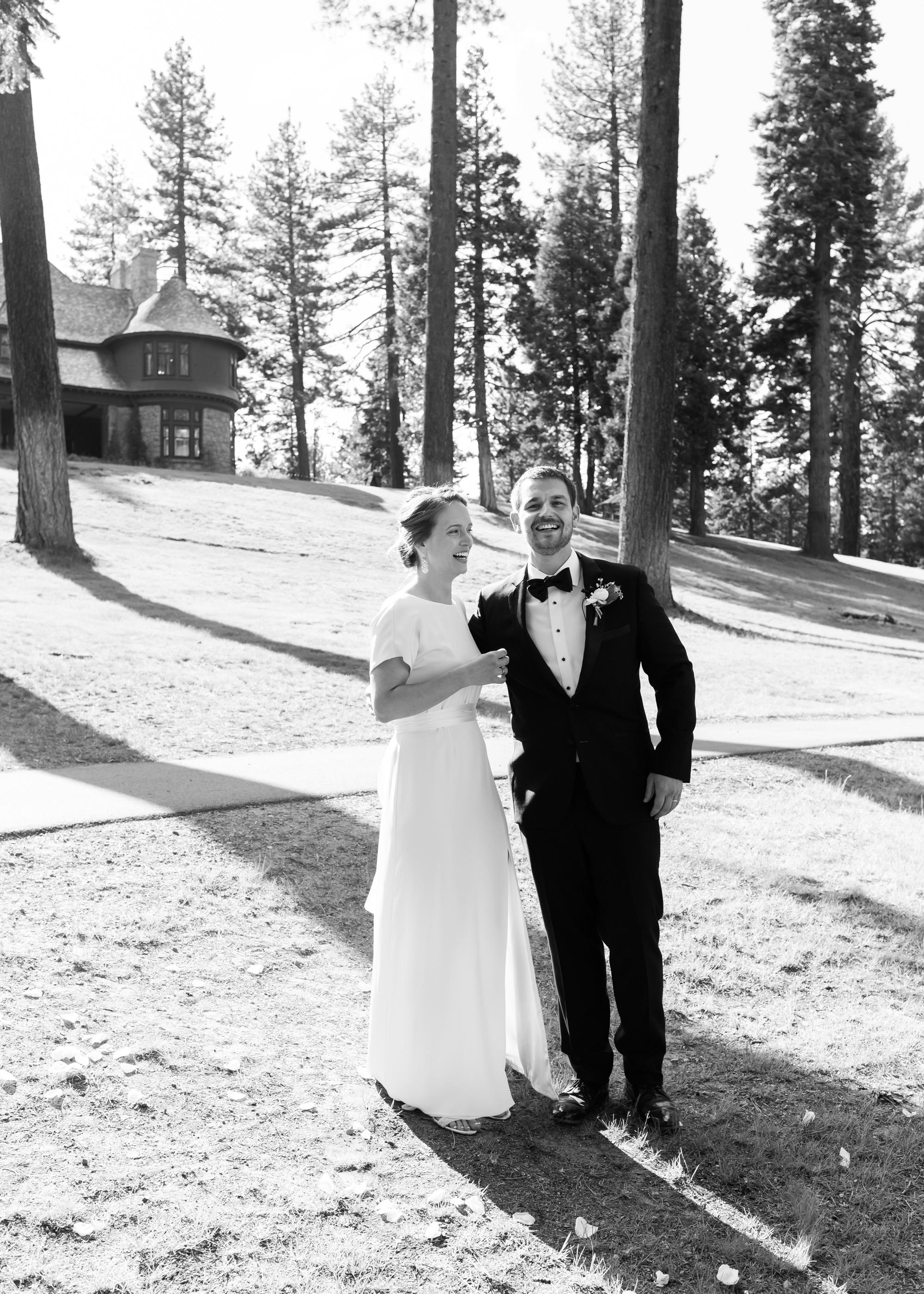 lake-tahoe-hellman-ehrman-mansion-wedding-lilouette-051.jpg