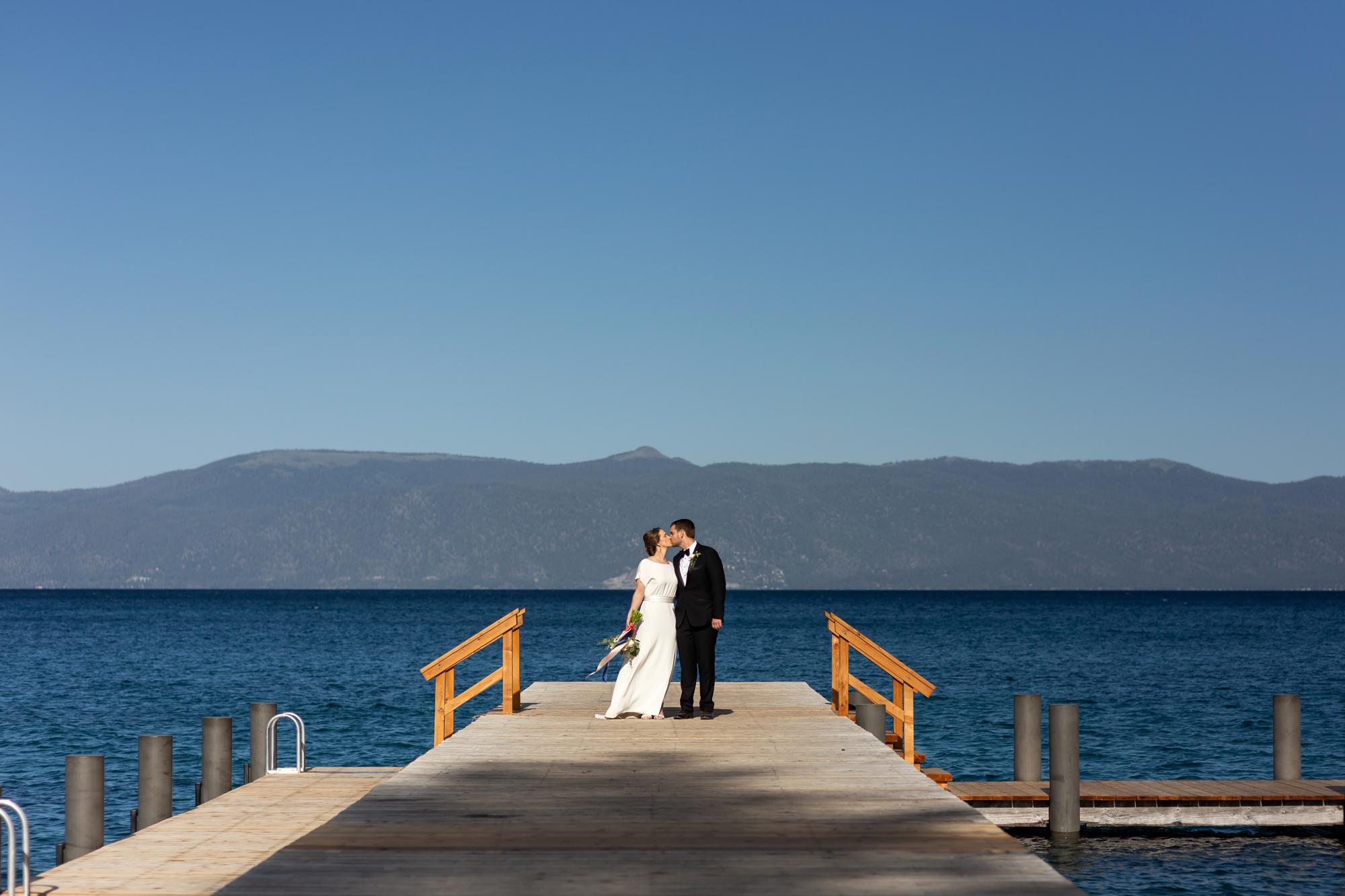 lake-tahoe-hellman-ehrman-mansion-wedding-lilouette-056.jpg