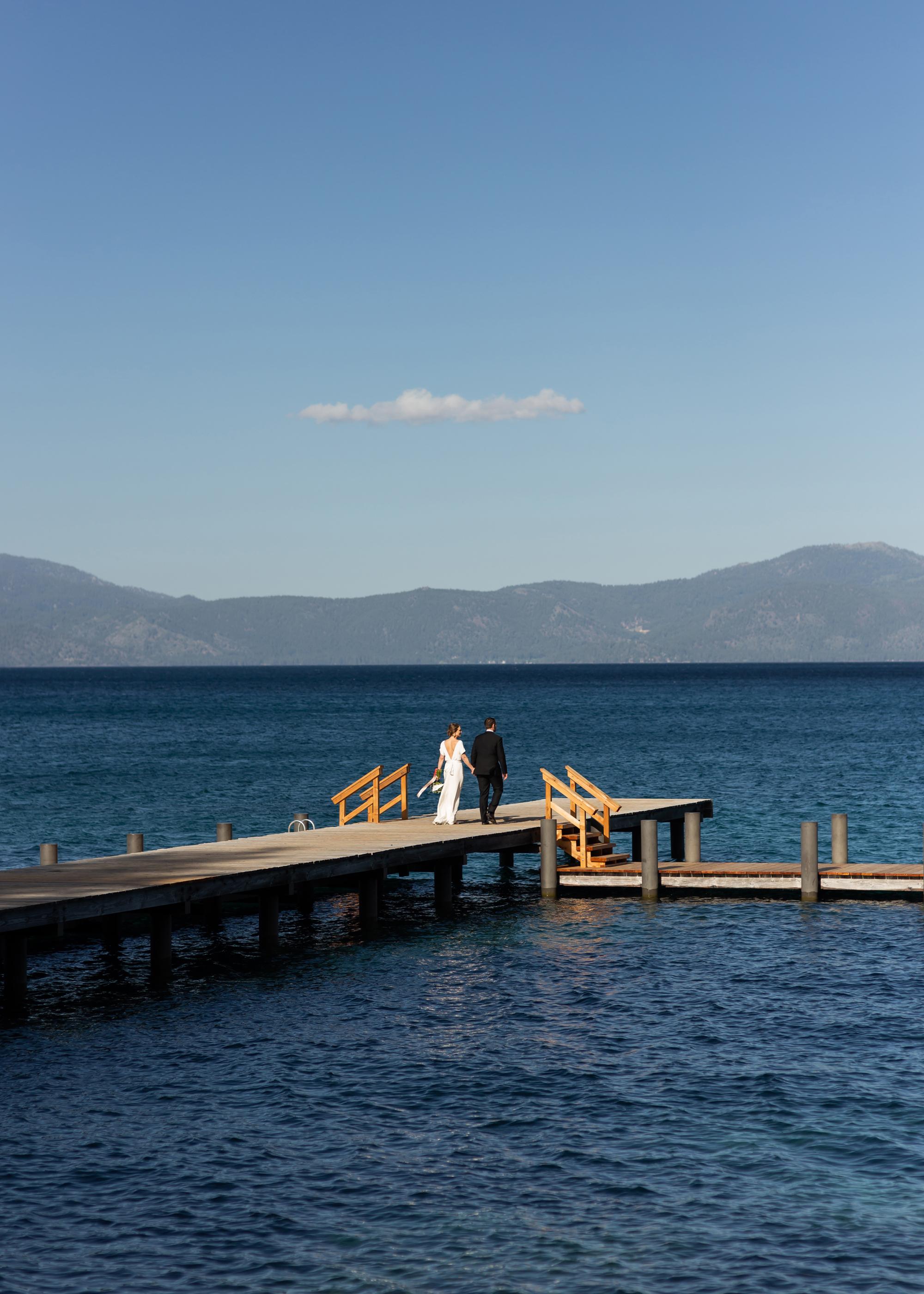 lake-tahoe-hellman-ehrman-mansion-wedding-lilouette-055.jpg