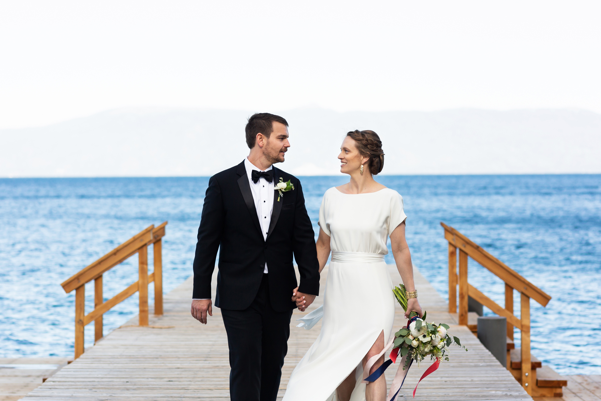 lake-tahoe-hellman-ehrman-mansion-wedding-lilouette-057.jpg