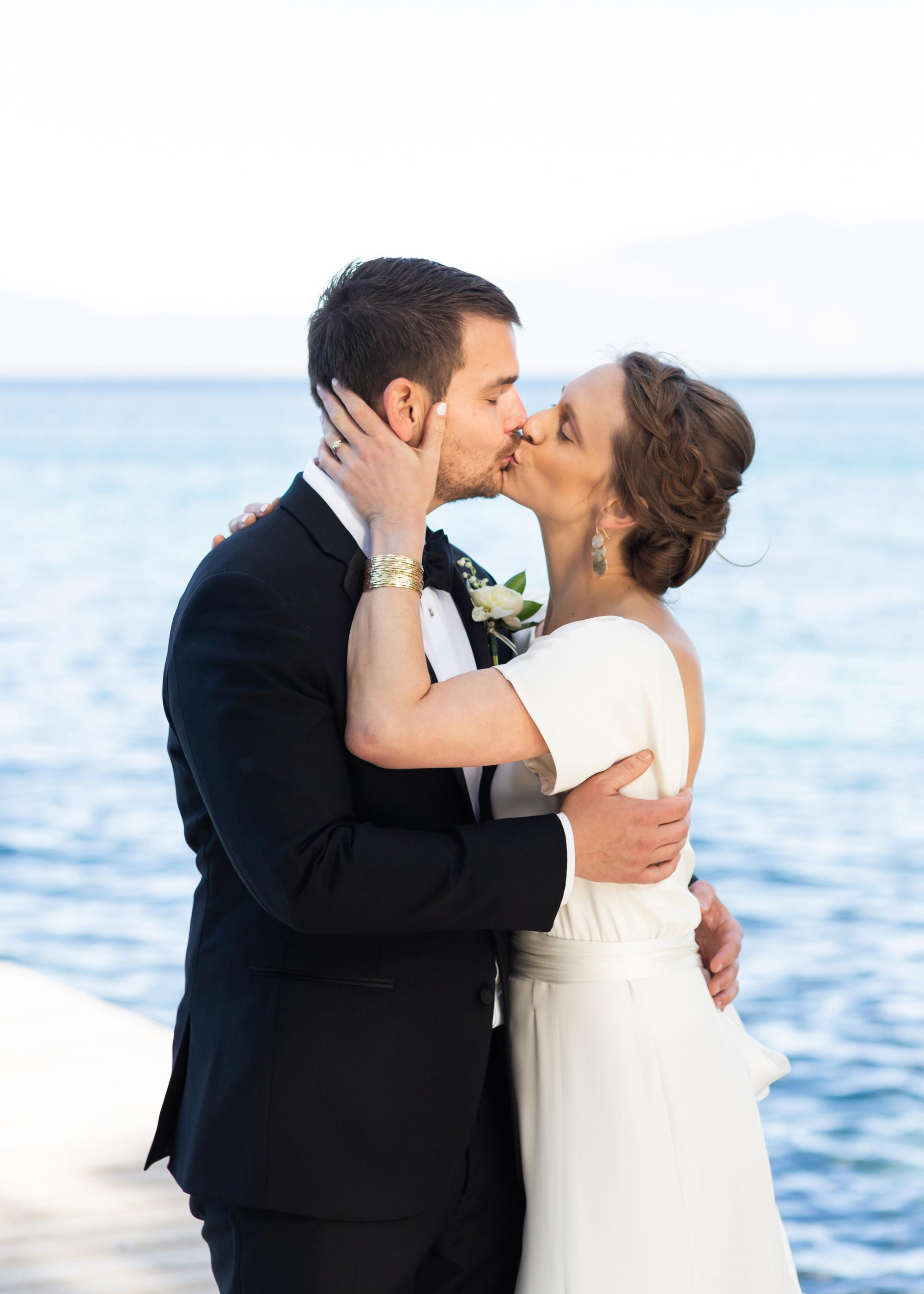 lake-tahoe-hellman-ehrman-mansion-wedding-lilouette-058.jpg