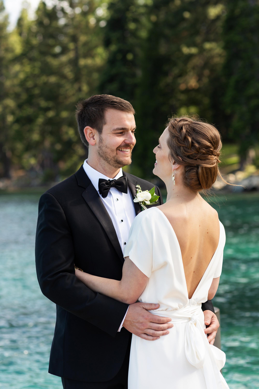 lake-tahoe-hellman-ehrman-mansion-wedding-lilouette-060.jpg