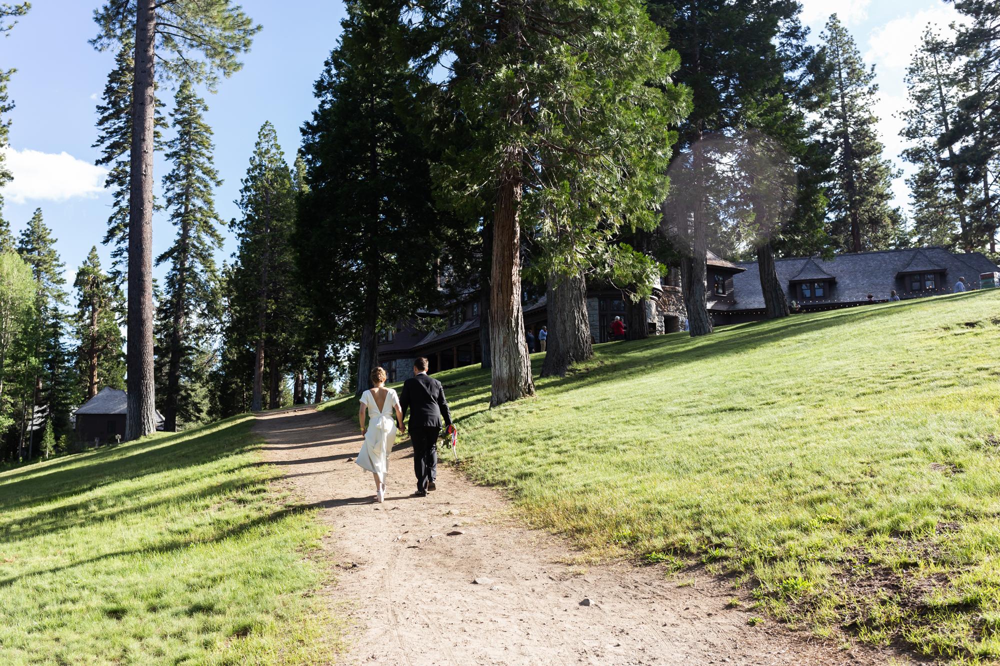 lake-tahoe-hellman-ehrman-mansion-wedding-lilouette-061.jpg