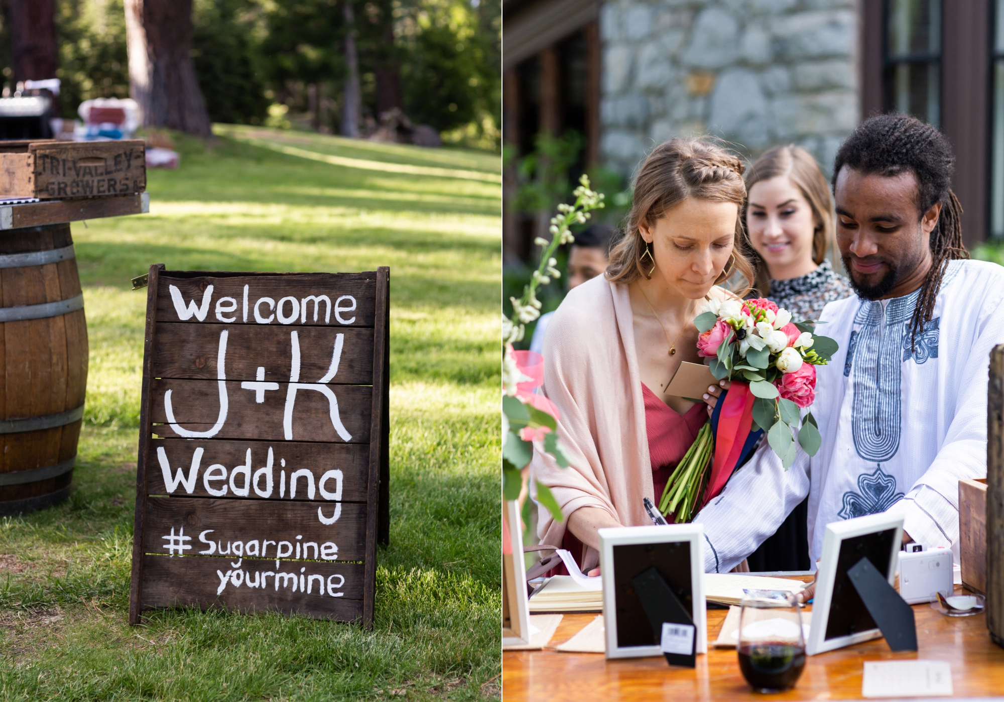 lake-tahoe-hellman-ehrman-mansion-wedding-lilouette-062.jpg