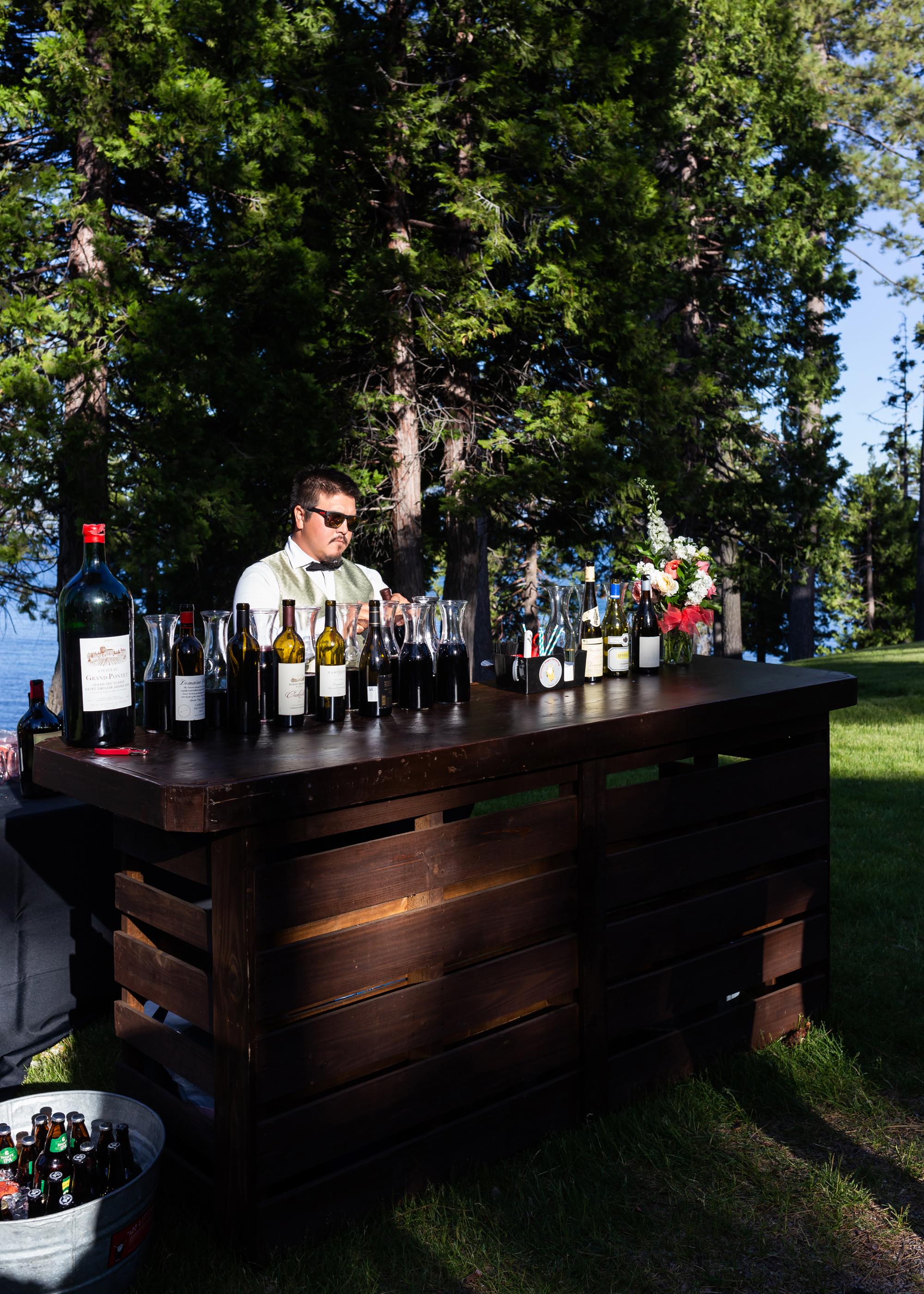 lake-tahoe-hellman-ehrman-mansion-wedding-lilouette-064.jpg