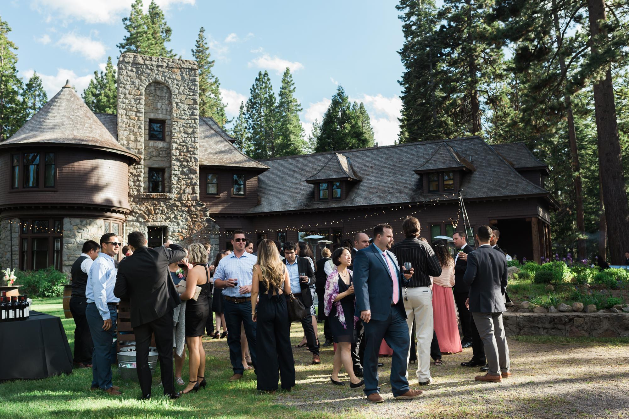 lake-tahoe-hellman-ehrman-mansion-wedding-lilouette-066.jpg