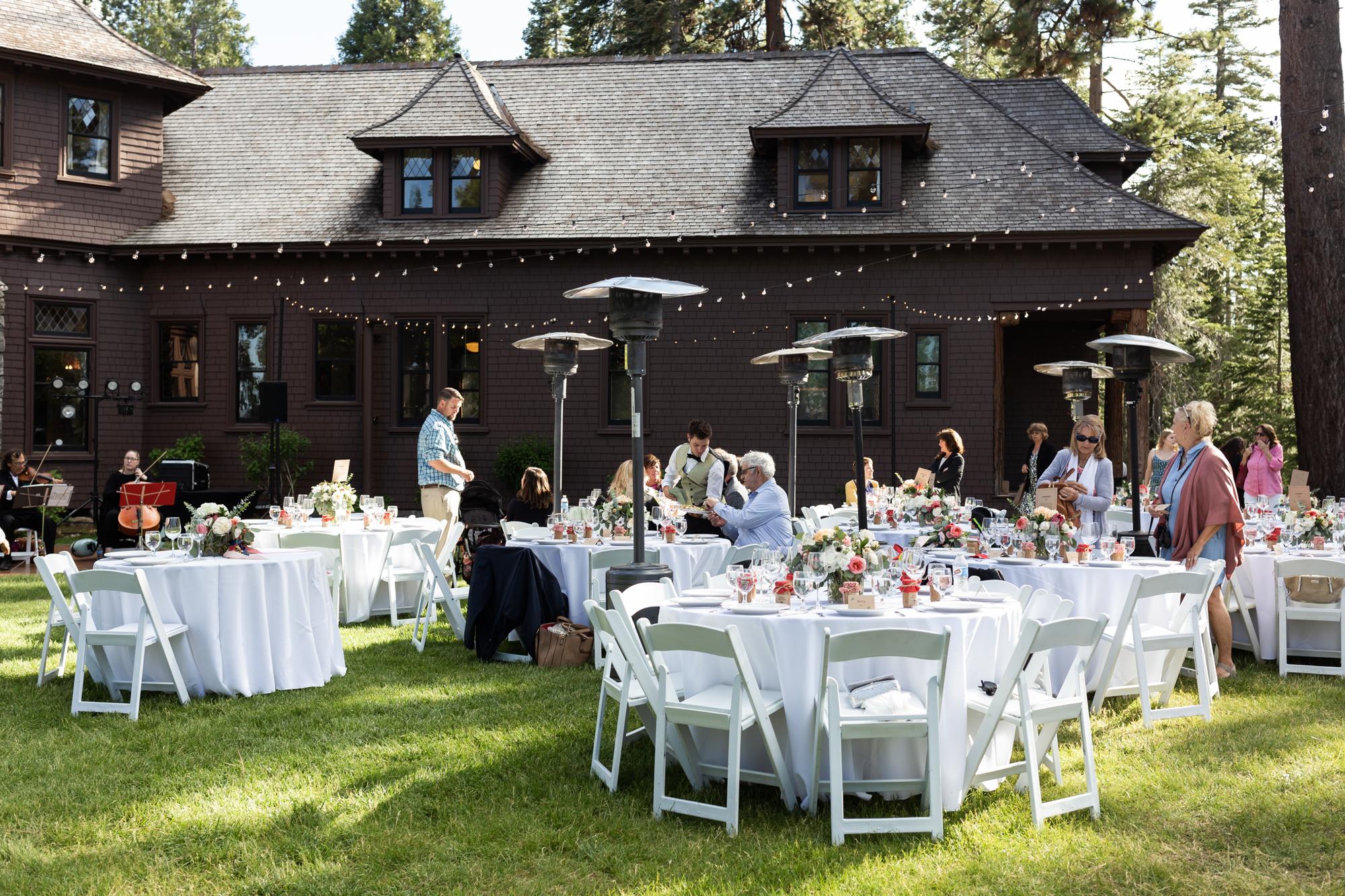 lake-tahoe-hellman-ehrman-mansion-wedding-lilouette-070.jpg