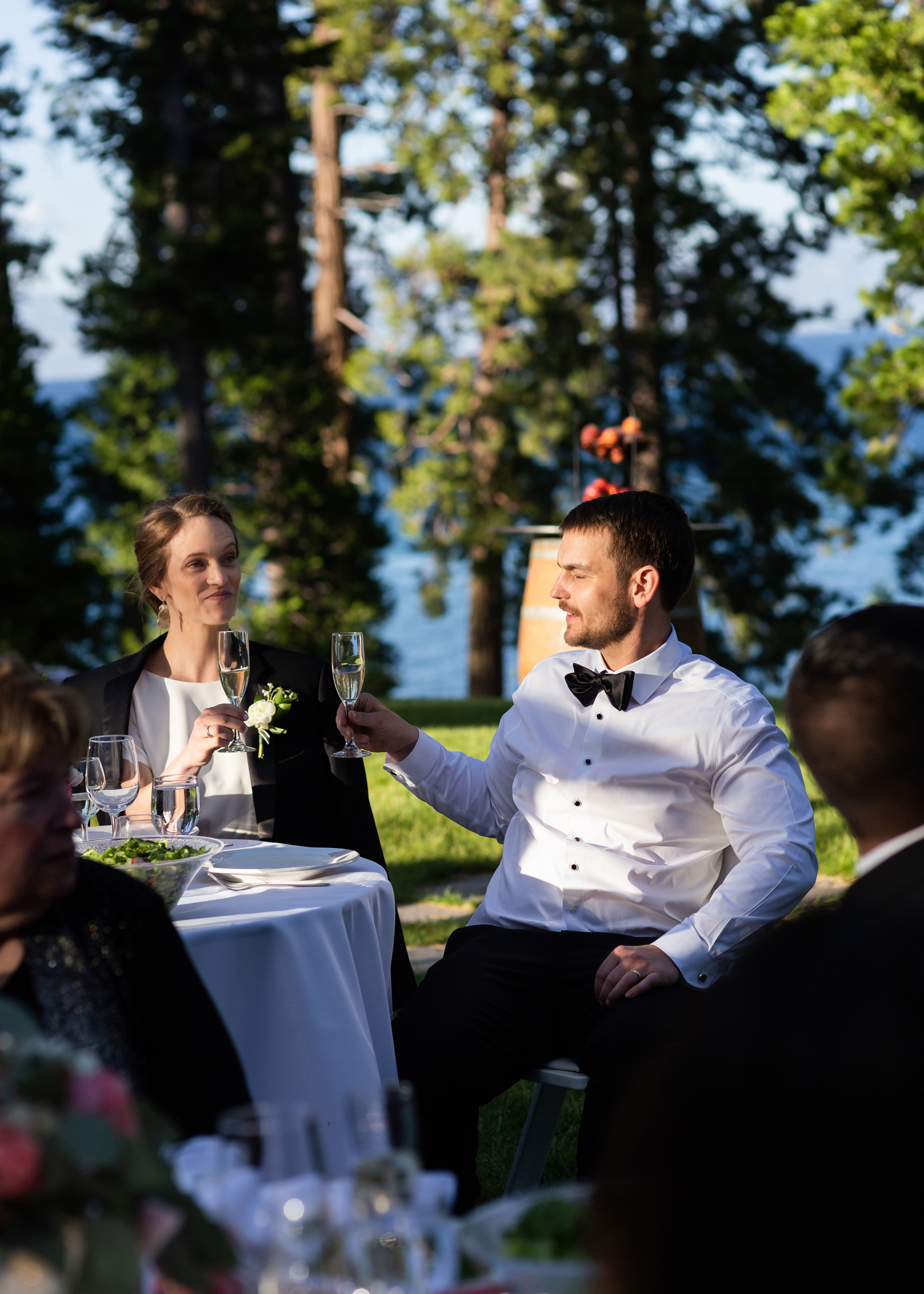 lake-tahoe-hellman-ehrman-mansion-wedding-lilouette-074.jpg