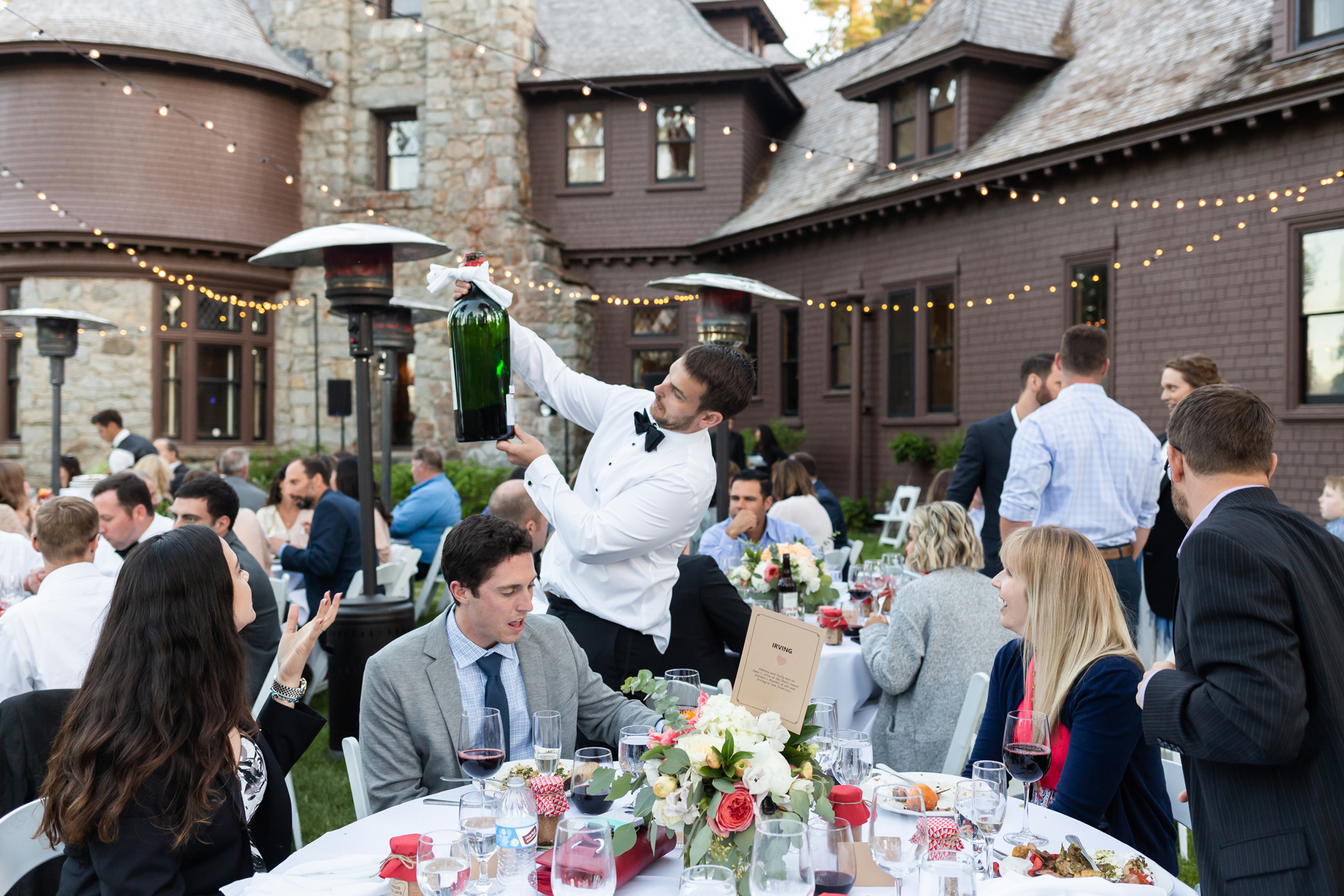 lake-tahoe-hellman-ehrman-mansion-wedding-lilouette-077.jpg