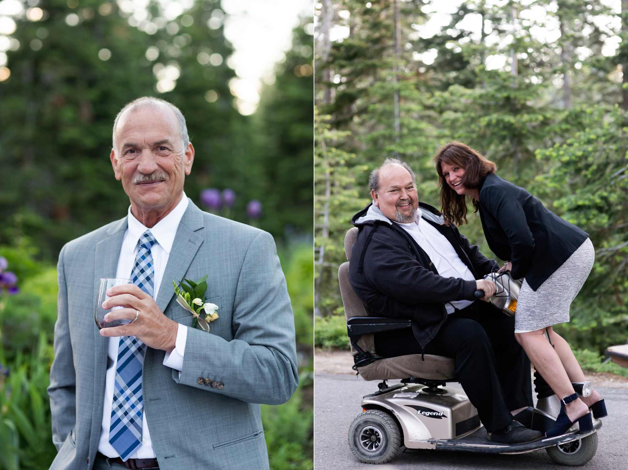 lake-tahoe-hellman-ehrman-mansion-wedding-lilouette-079.jpg