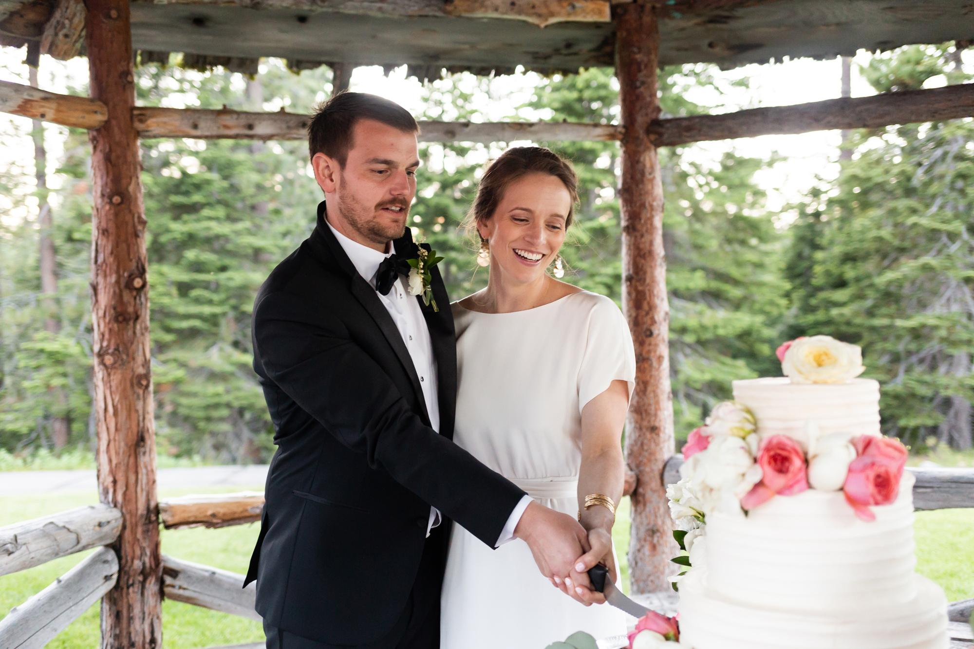 lake-tahoe-hellman-ehrman-mansion-wedding-lilouette-081.jpg
