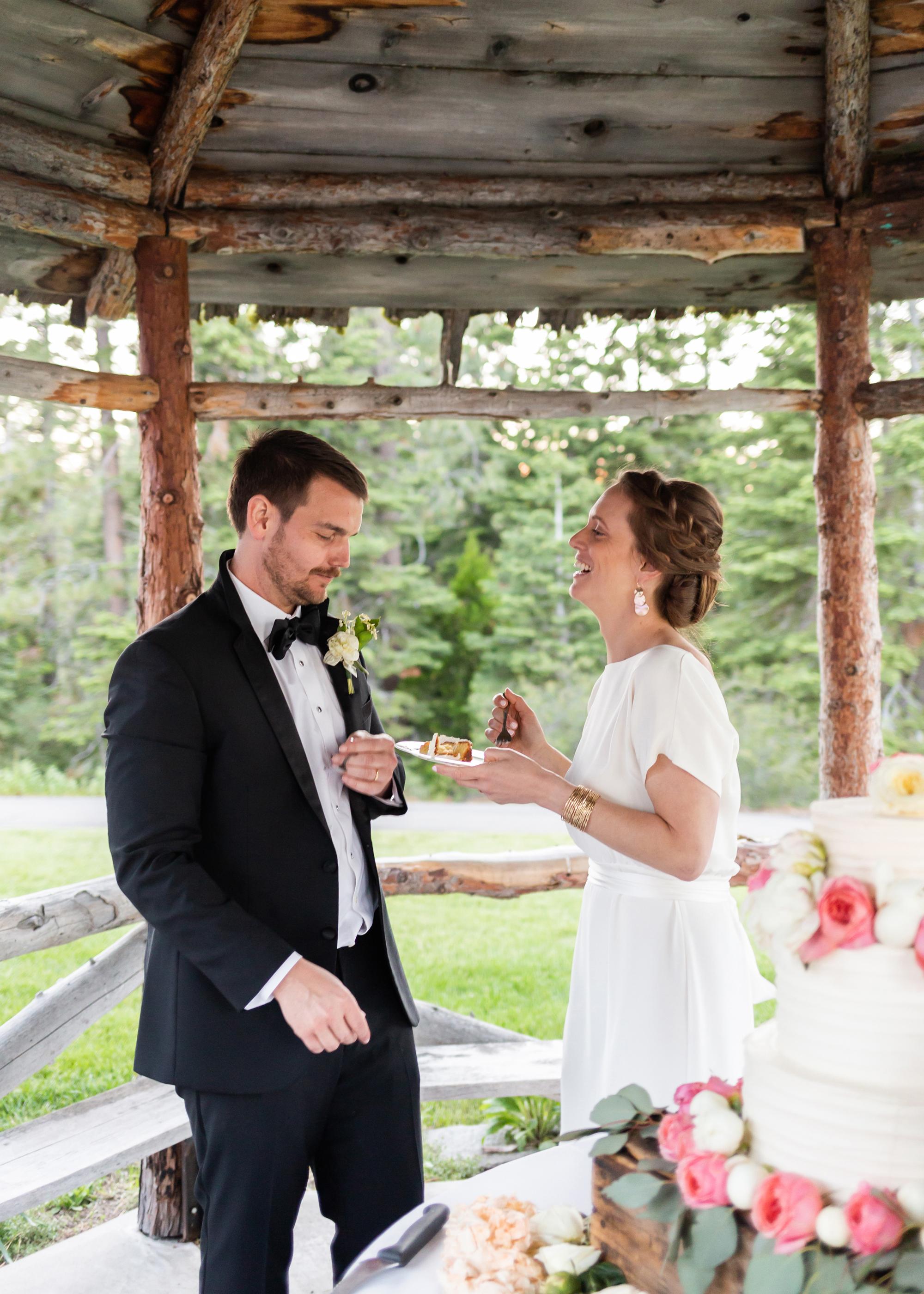 lake-tahoe-hellman-ehrman-mansion-wedding-lilouette-082.jpg