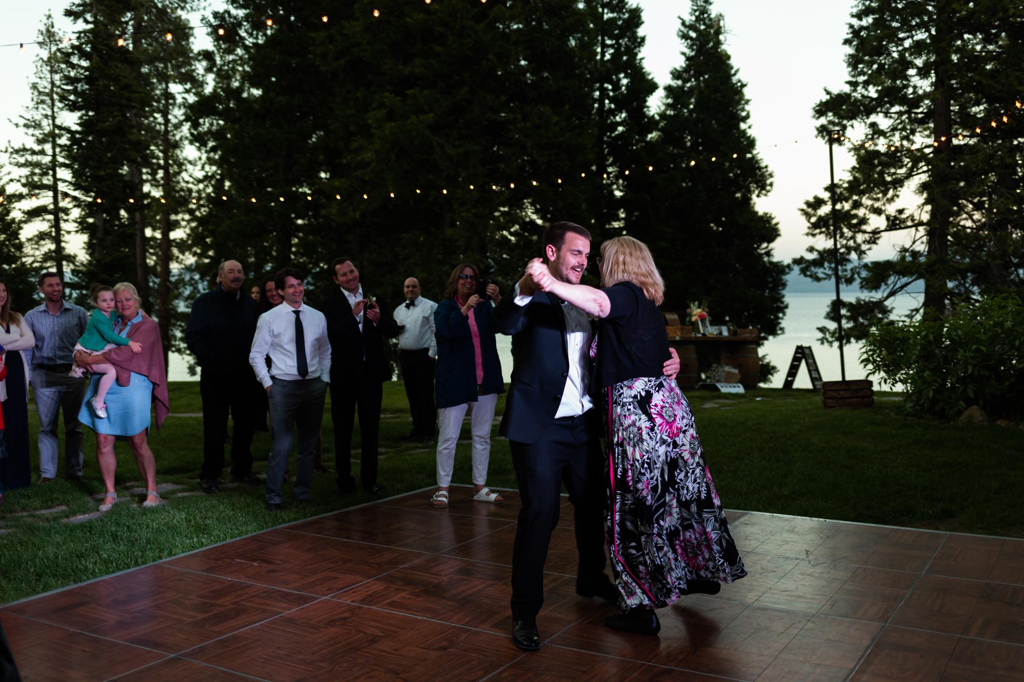 lake-tahoe-hellman-ehrman-mansion-wedding-lilouette-084.jpg