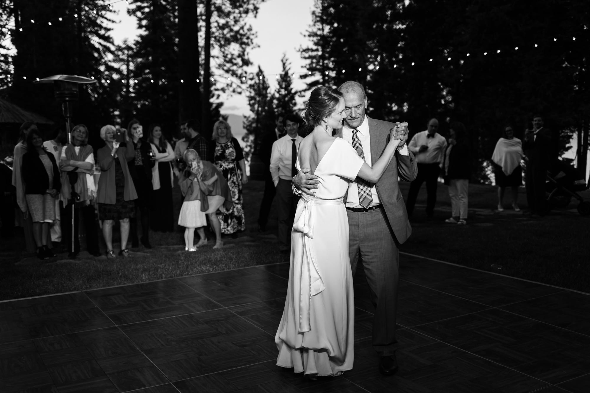 lake-tahoe-hellman-ehrman-mansion-wedding-lilouette-087.jpg