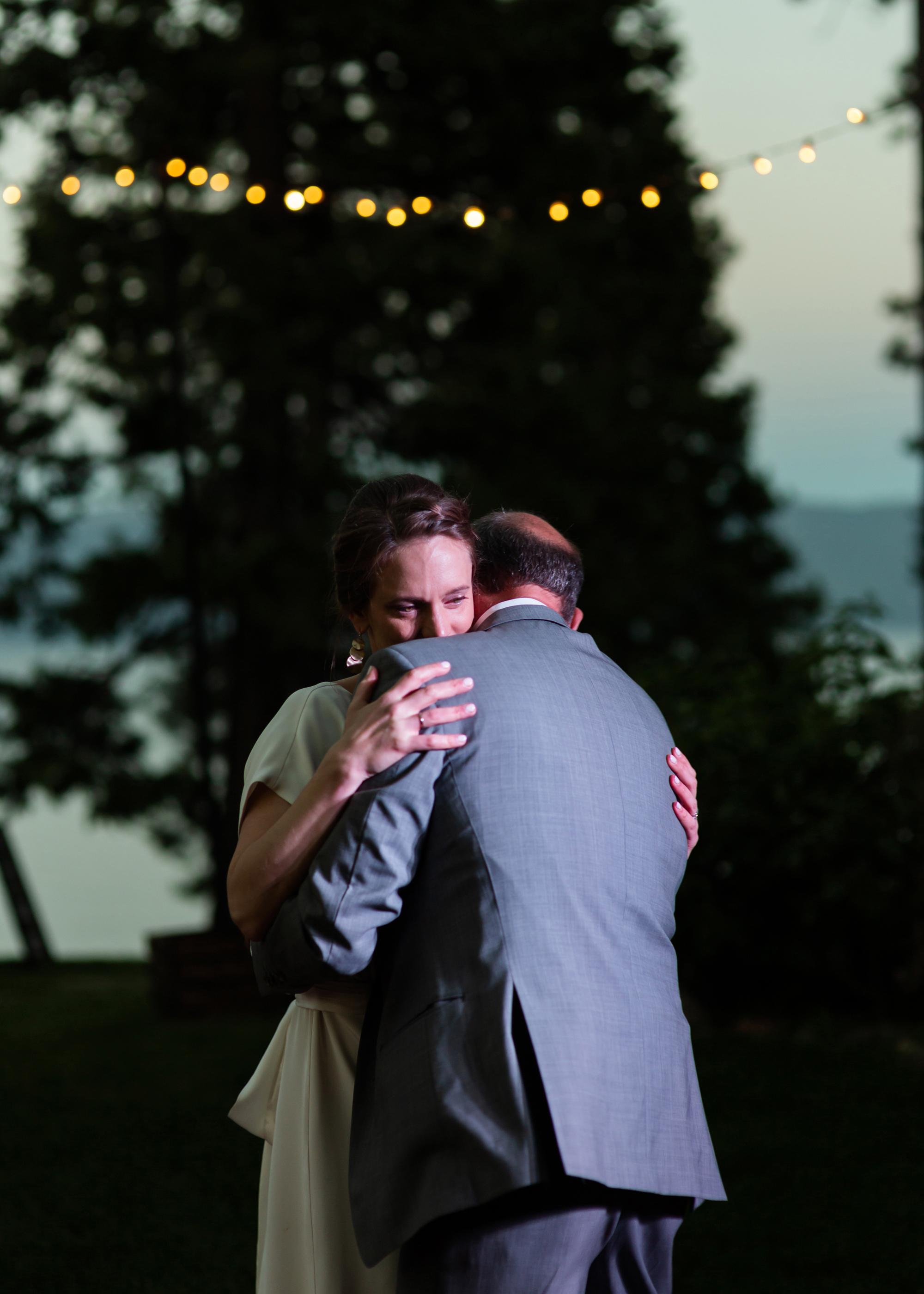 lake-tahoe-hellman-ehrman-mansion-wedding-lilouette-089.jpg