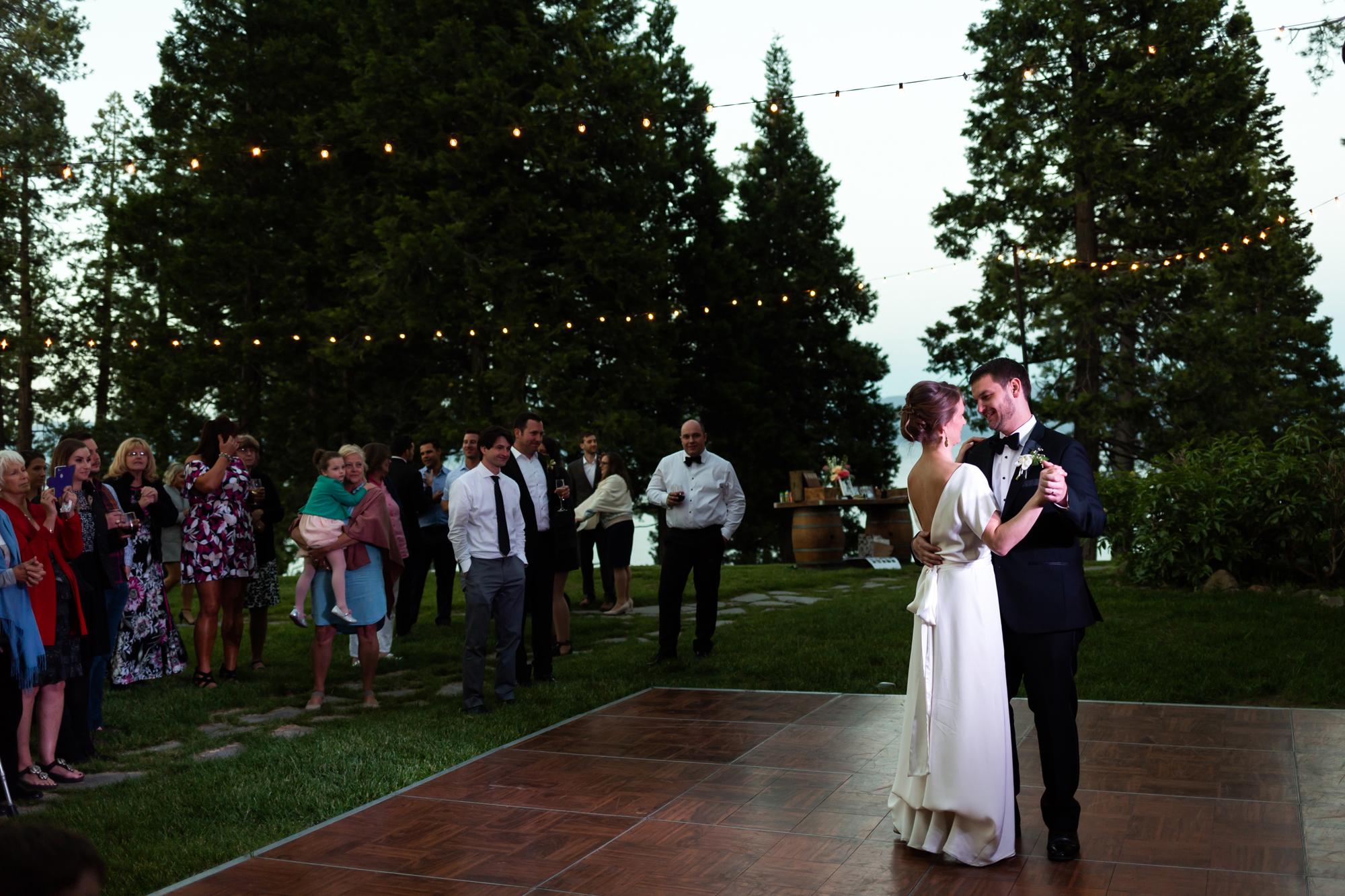 lake-tahoe-hellman-ehrman-mansion-wedding-lilouette-091.jpg