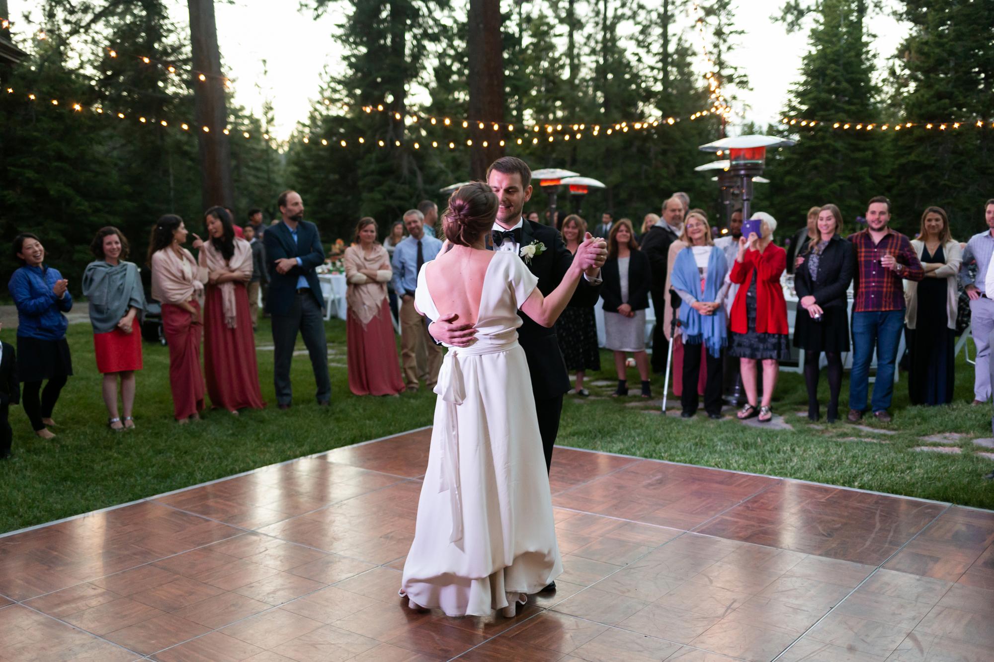 lake-tahoe-hellman-ehrman-mansion-wedding-lilouette-094.jpg