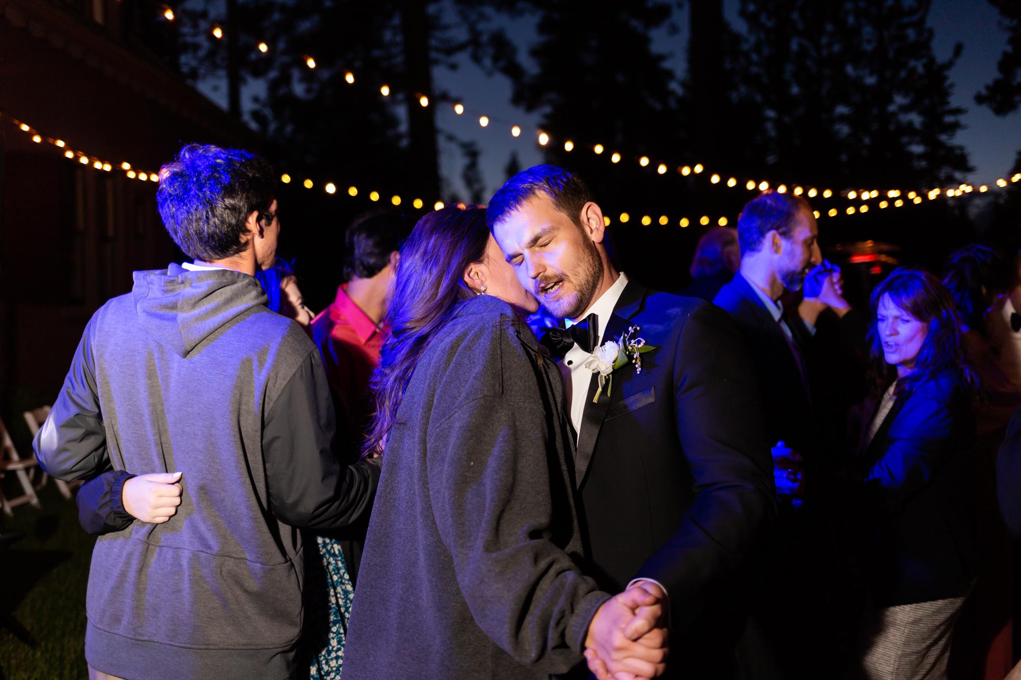 lake-tahoe-hellman-ehrman-mansion-wedding-lilouette-104.jpg