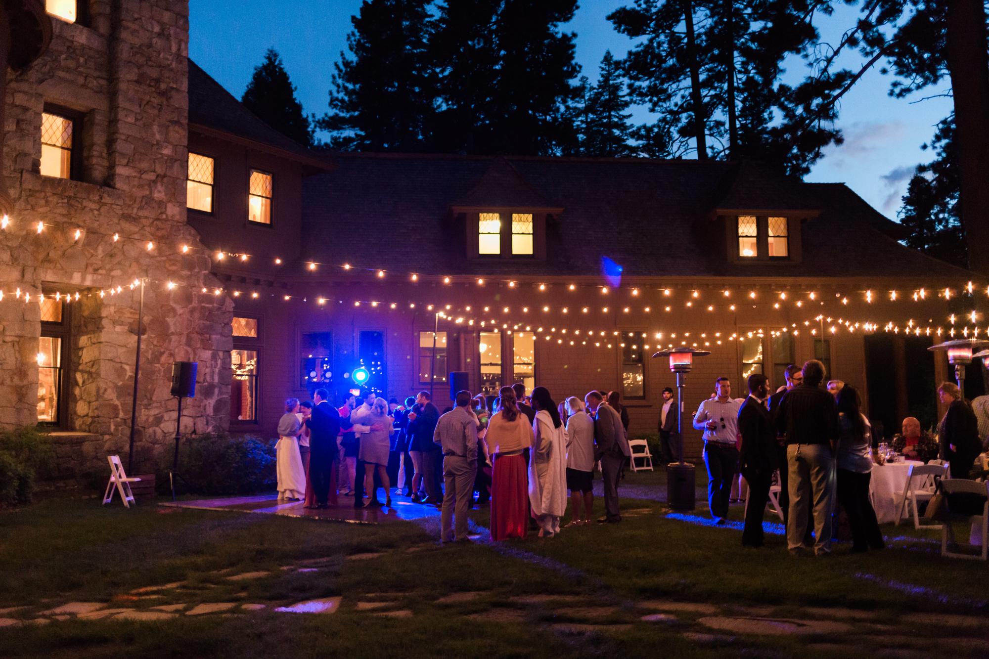 lake-tahoe-hellman-ehrman-mansion-wedding-lilouette-105.jpg