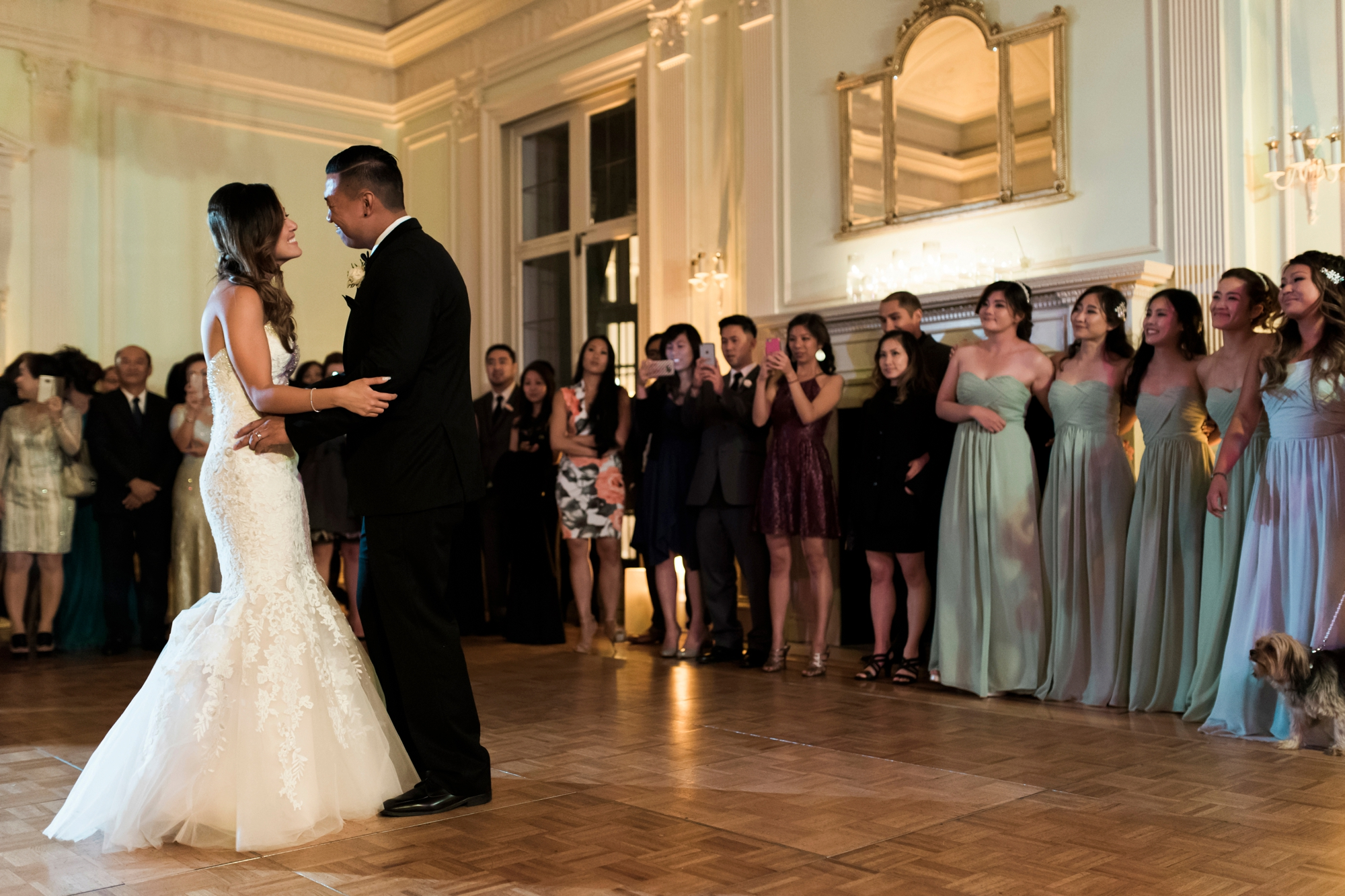 kohl-mansion-wedding-photography-and-videography-84.jpg