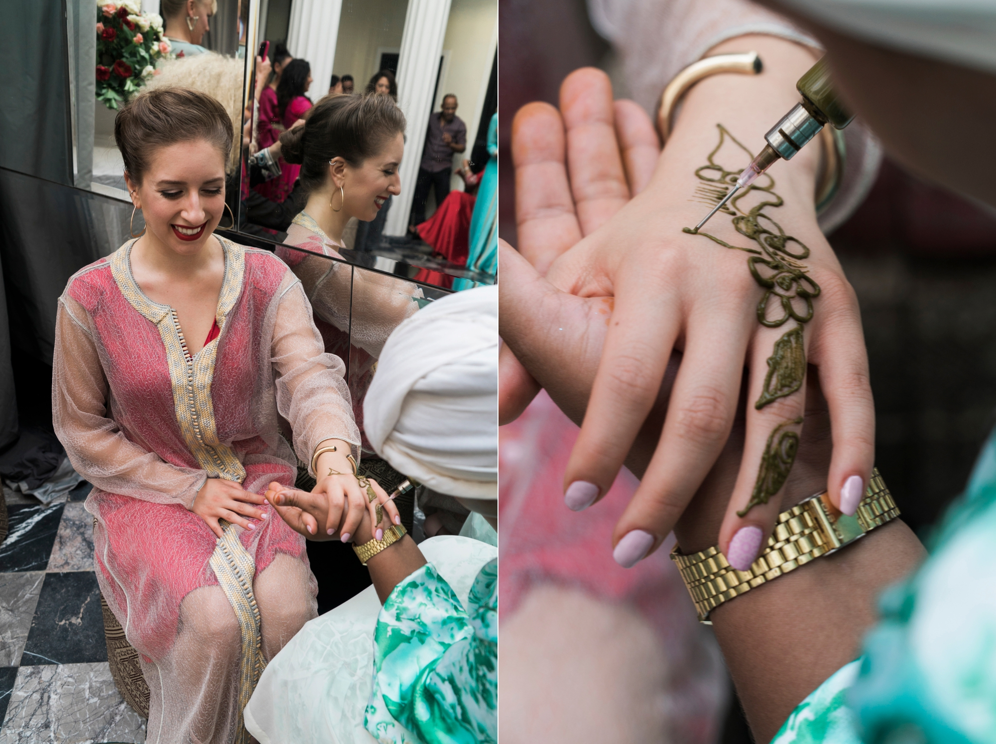 morocco-destination-wedding-henna-ceremony-lilouette-14.jpg