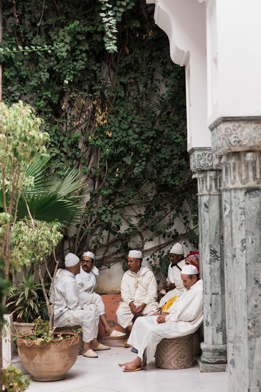 marrakech-morocco-destination-wedding-lilouette-01.jpg