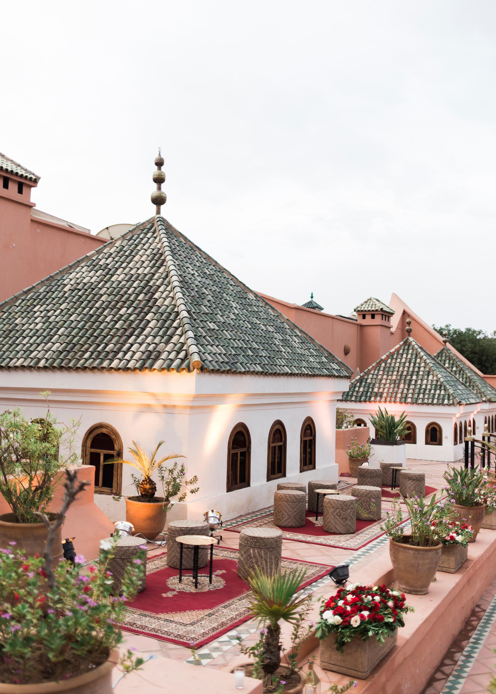marrakech-morocco-destination-wedding-lilouette-03.jpg