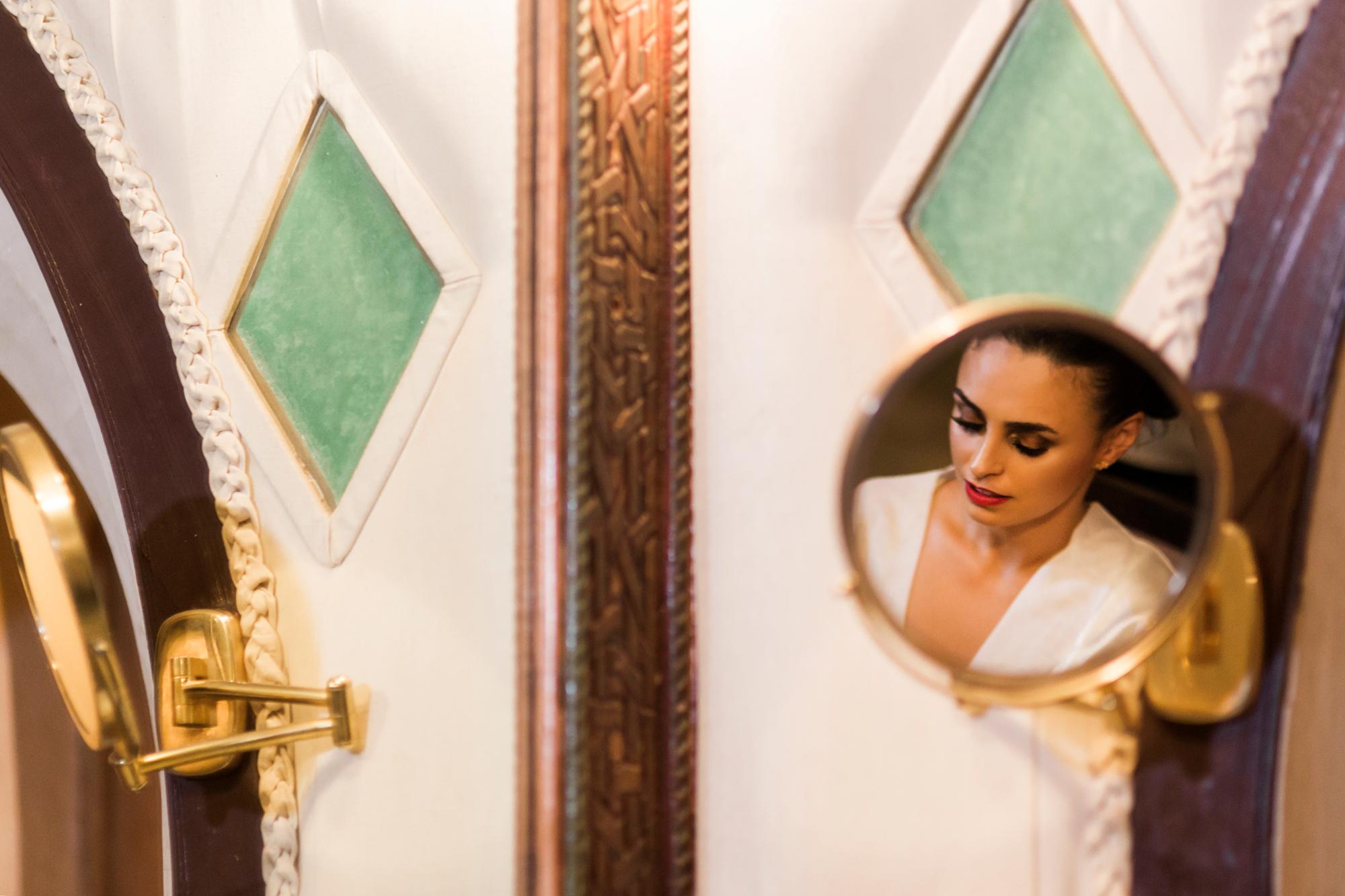 marrakech-morocco-destination-wedding-lilouette-06.jpg