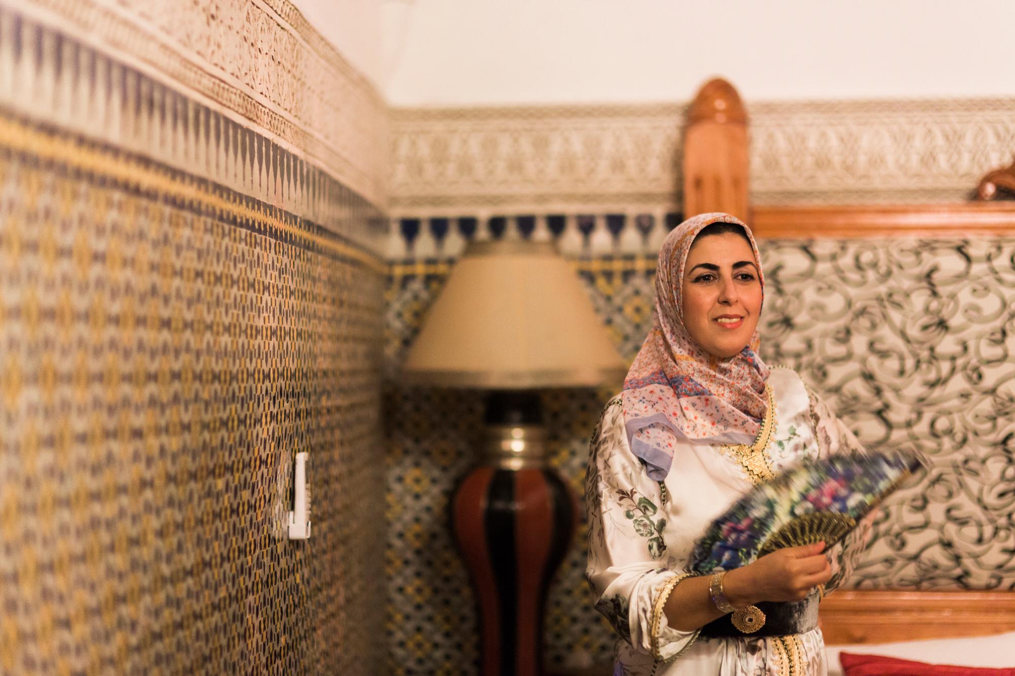 marrakech-morocco-destination-wedding-lilouette-05.jpg