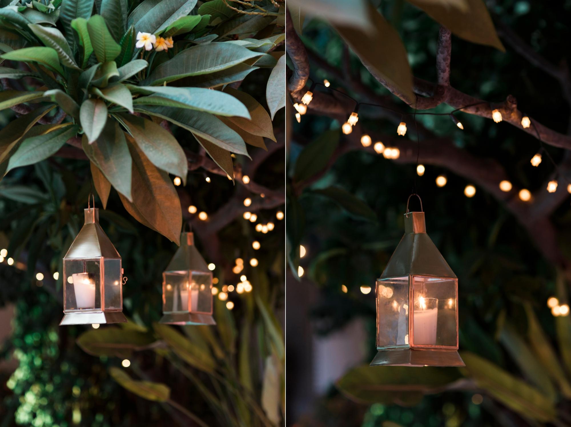 marrakech-morocco-destination-wedding-lilouette-09.jpg