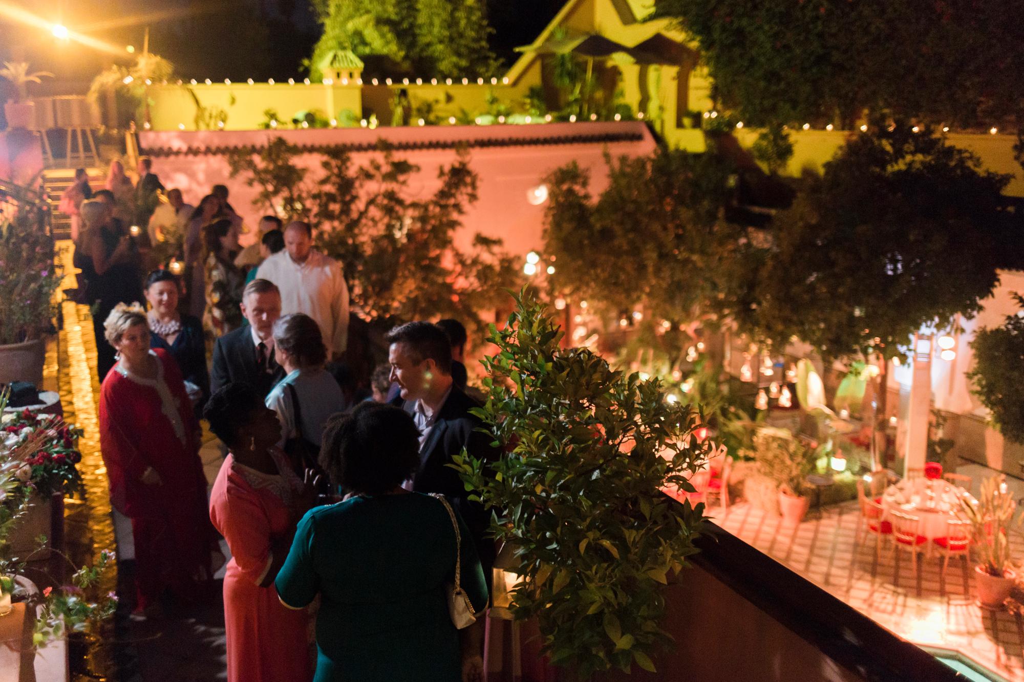 marrakech-morocco-destination-wedding-lilouette-10.jpg