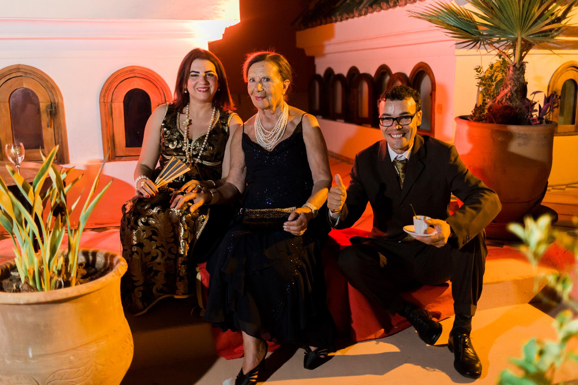 marrakech-morocco-destination-wedding-lilouette-11.jpg