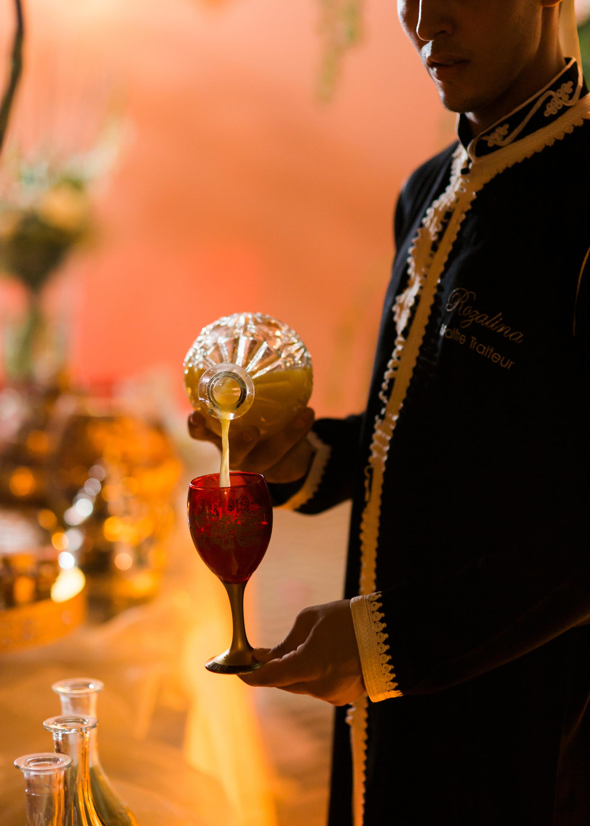 marrakech-morocco-destination-wedding-lilouette-13.jpg