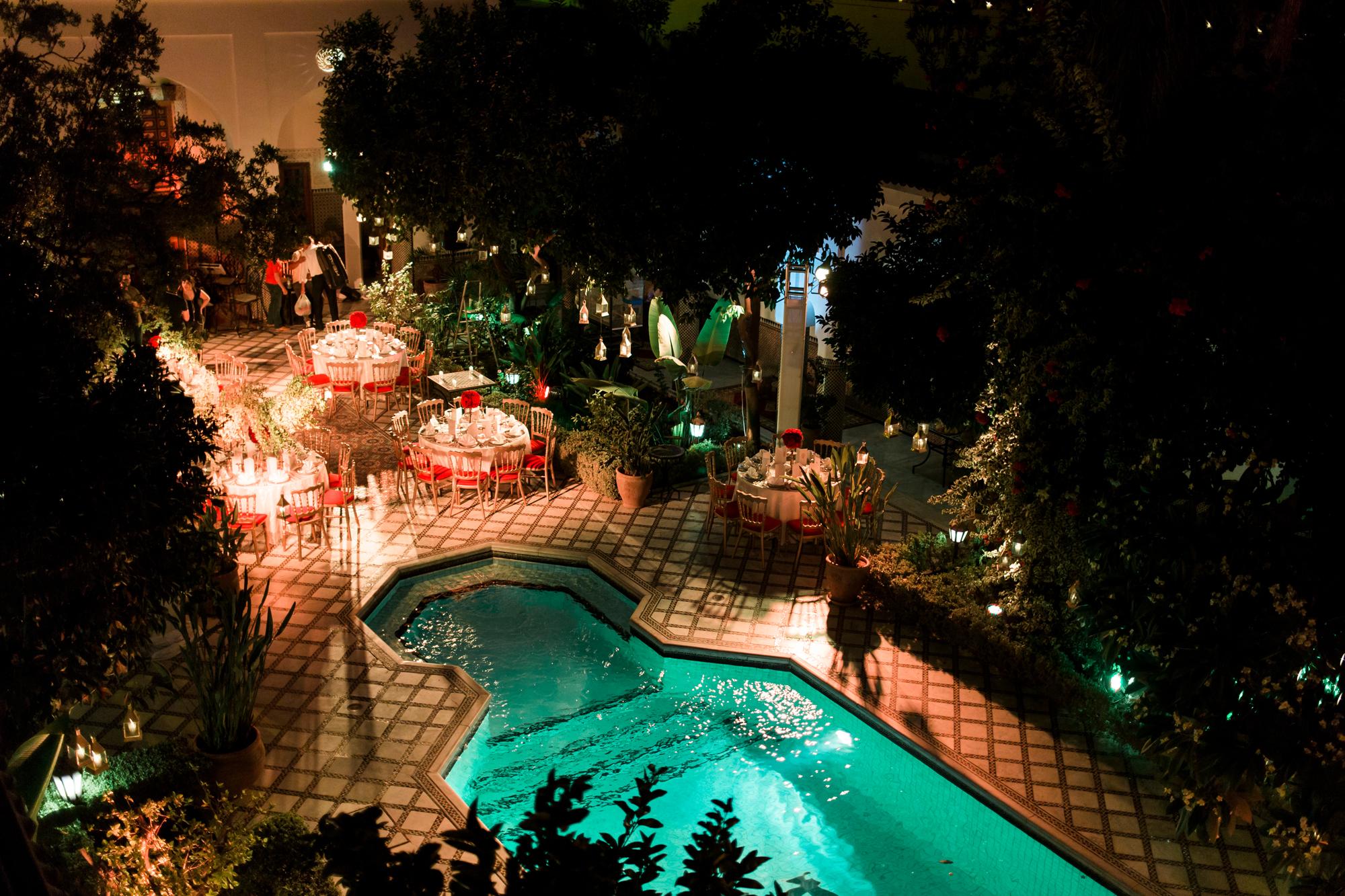 marrakech-morocco-destination-wedding-lilouette-14.jpg