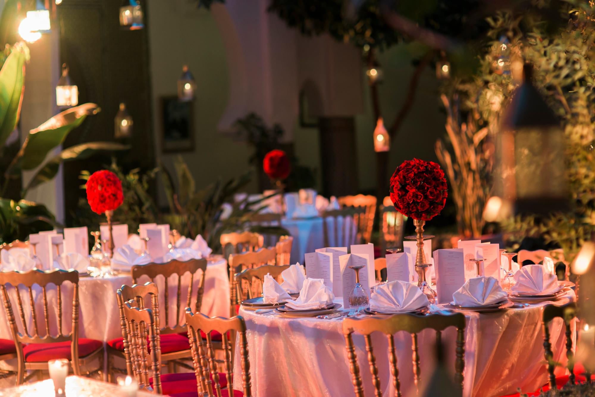 marrakech-morocco-destination-wedding-lilouette-16.jpg