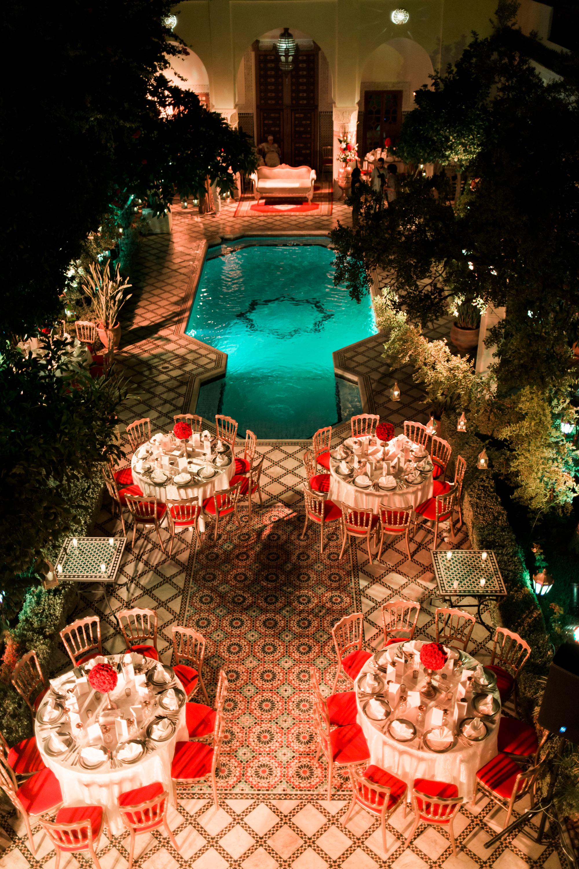 marrakech-morocco-destination-wedding-lilouette-15.jpg