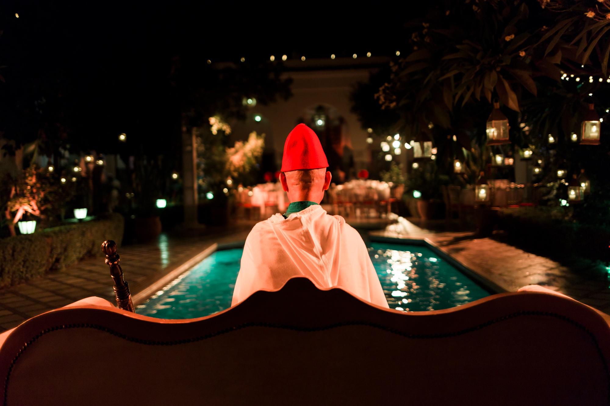marrakech-morocco-destination-wedding-lilouette-18.jpg