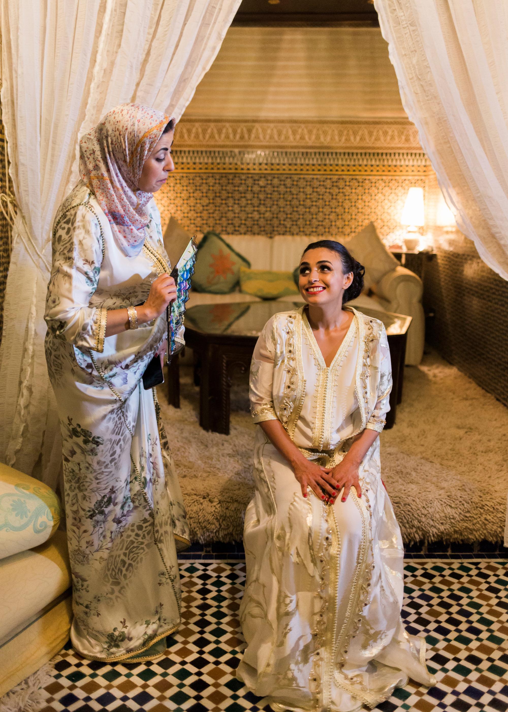 marrakech-morocco-destination-wedding-lilouette-19.jpg