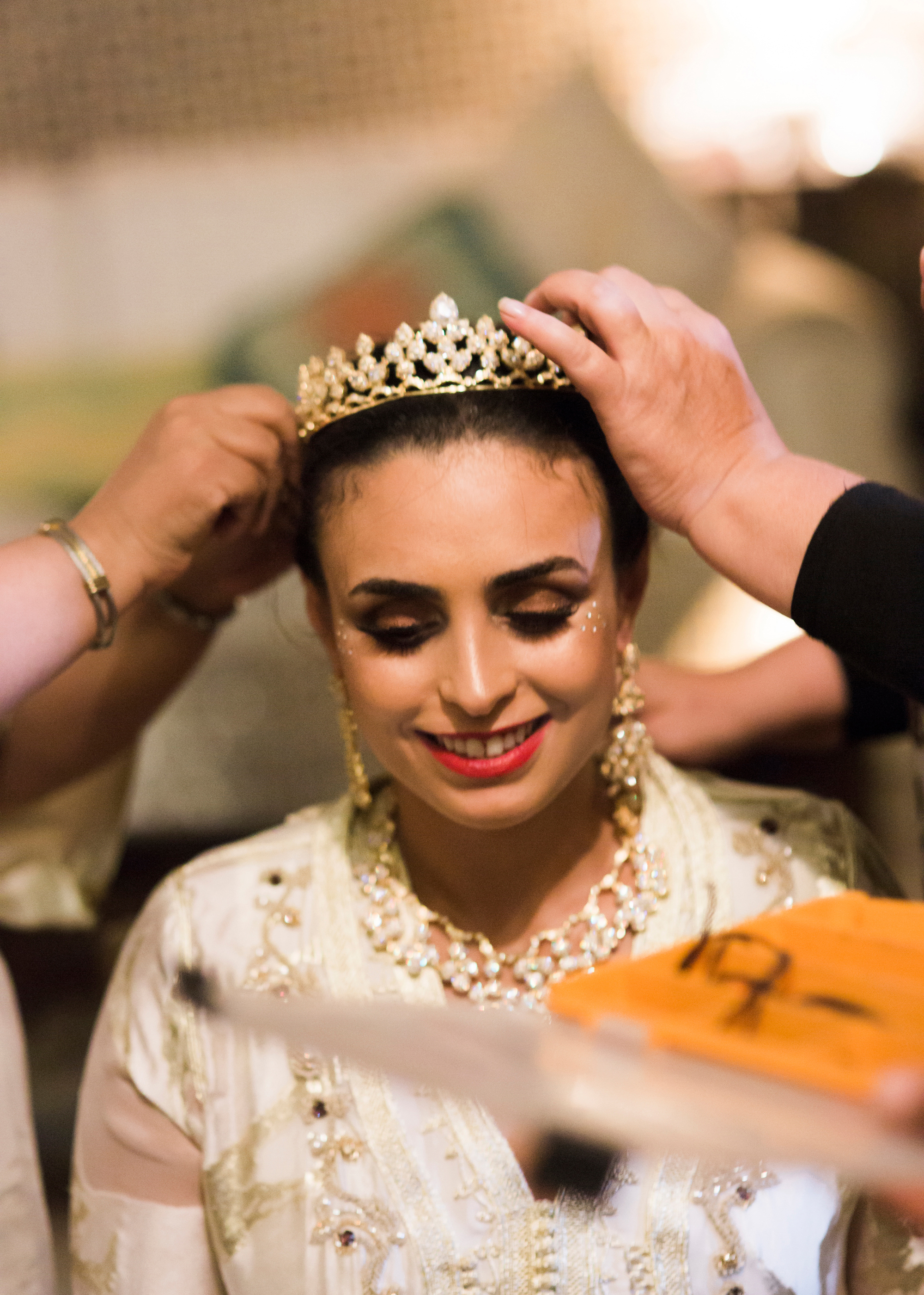 marrakech-morocco-destination-wedding-lilouette-20.jpg