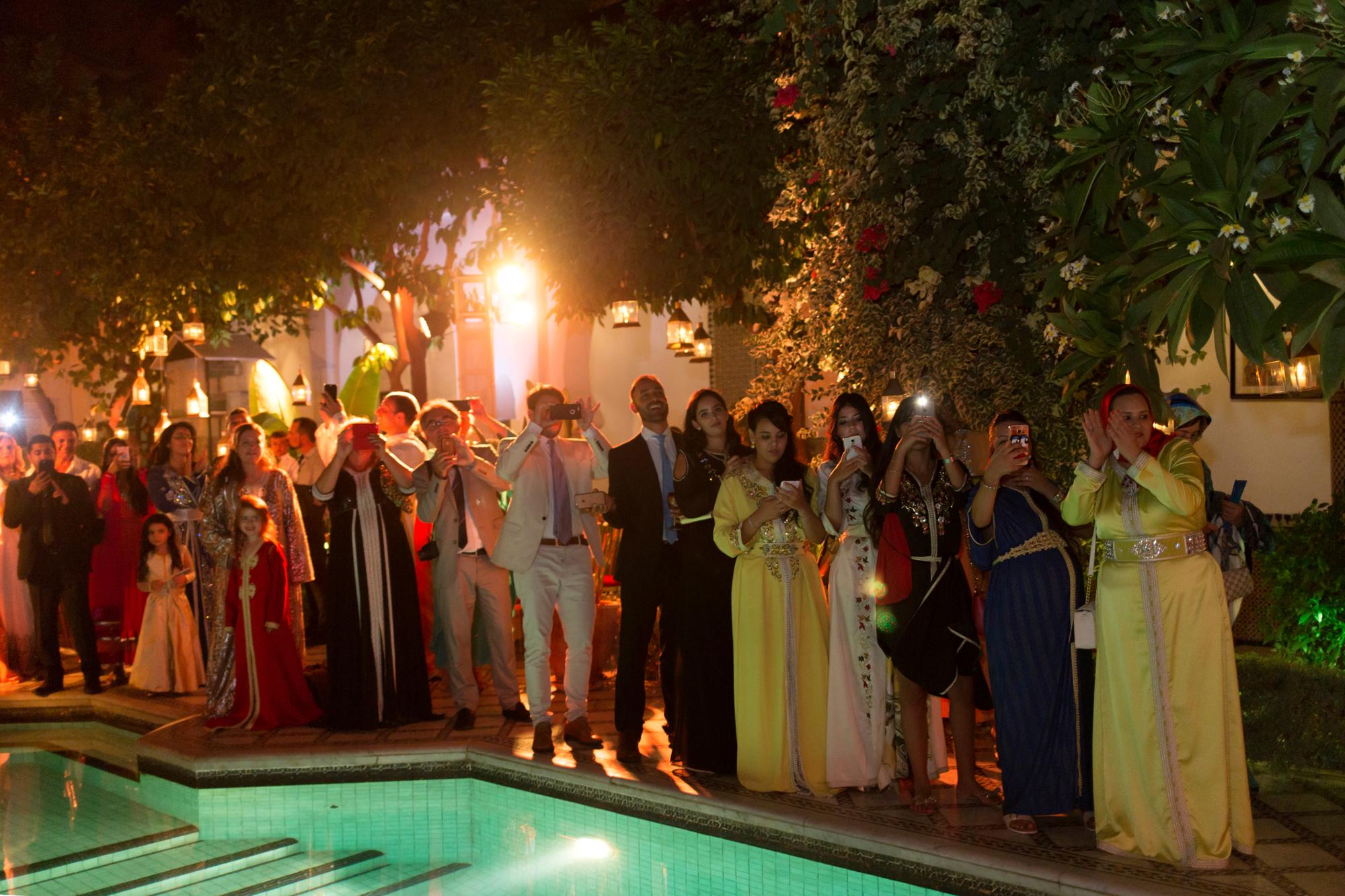 marrakech-morocco-destination-wedding-lilouette-22.jpg