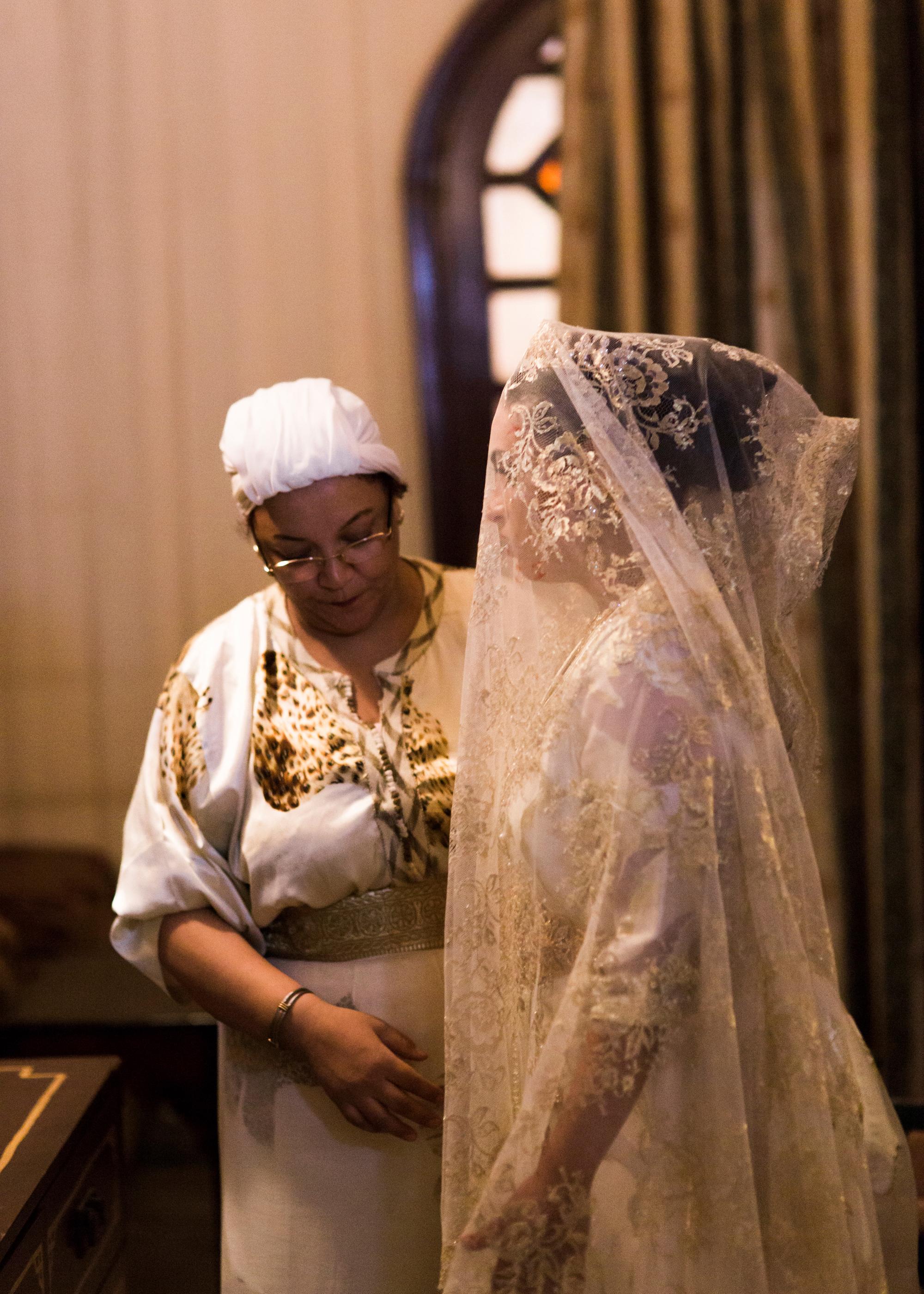 marrakech-morocco-destination-wedding-lilouette-21.jpg