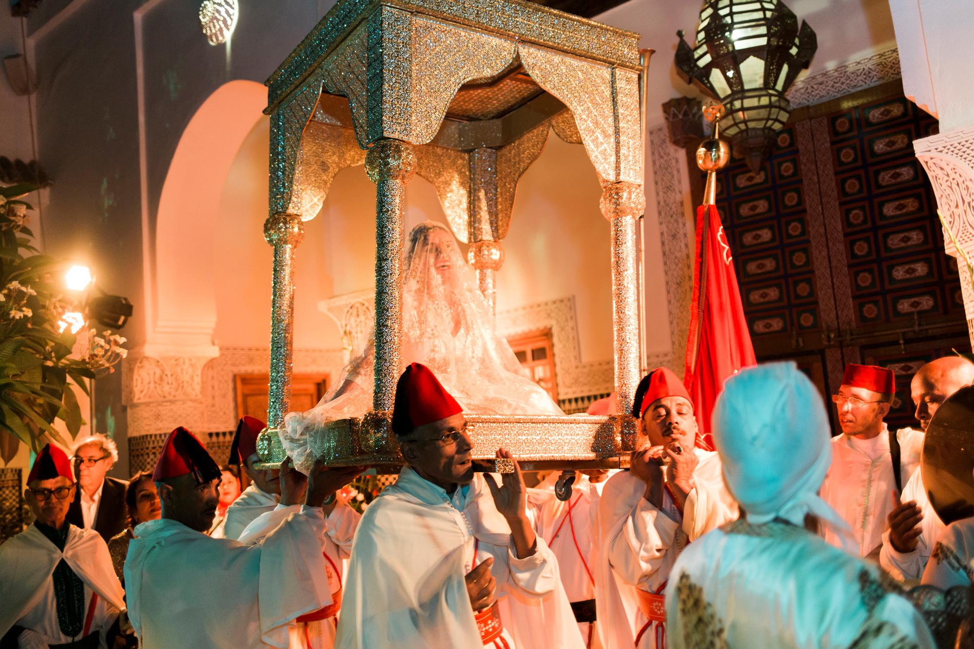 marrakech-morocco-destination-wedding-lilouette-23.jpg