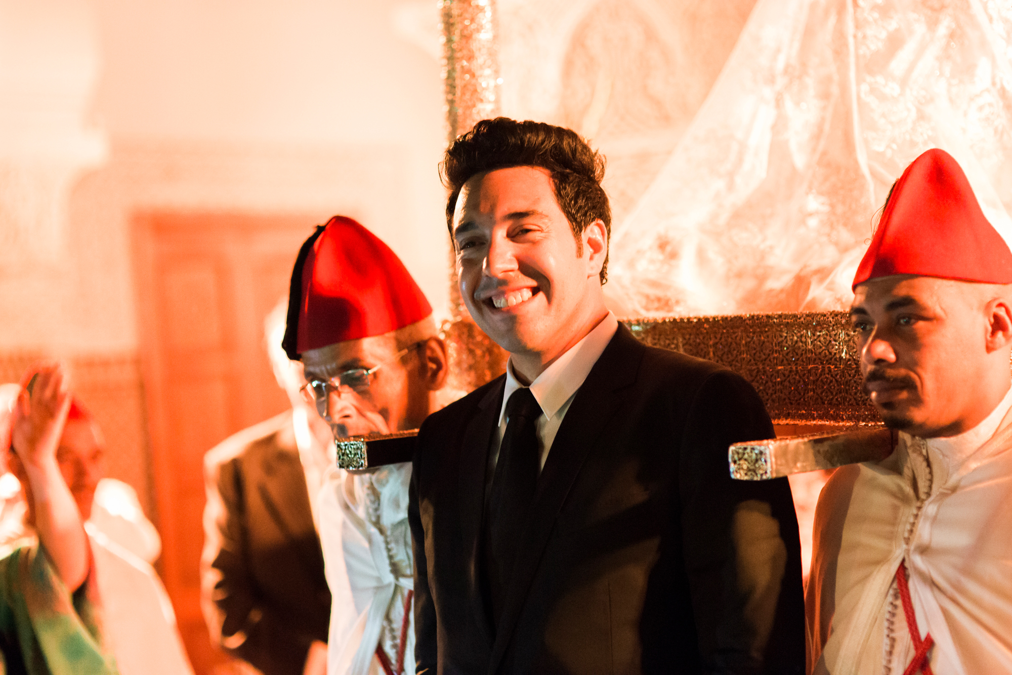 marrakech-morocco-destination-wedding-lilouette-25.jpg