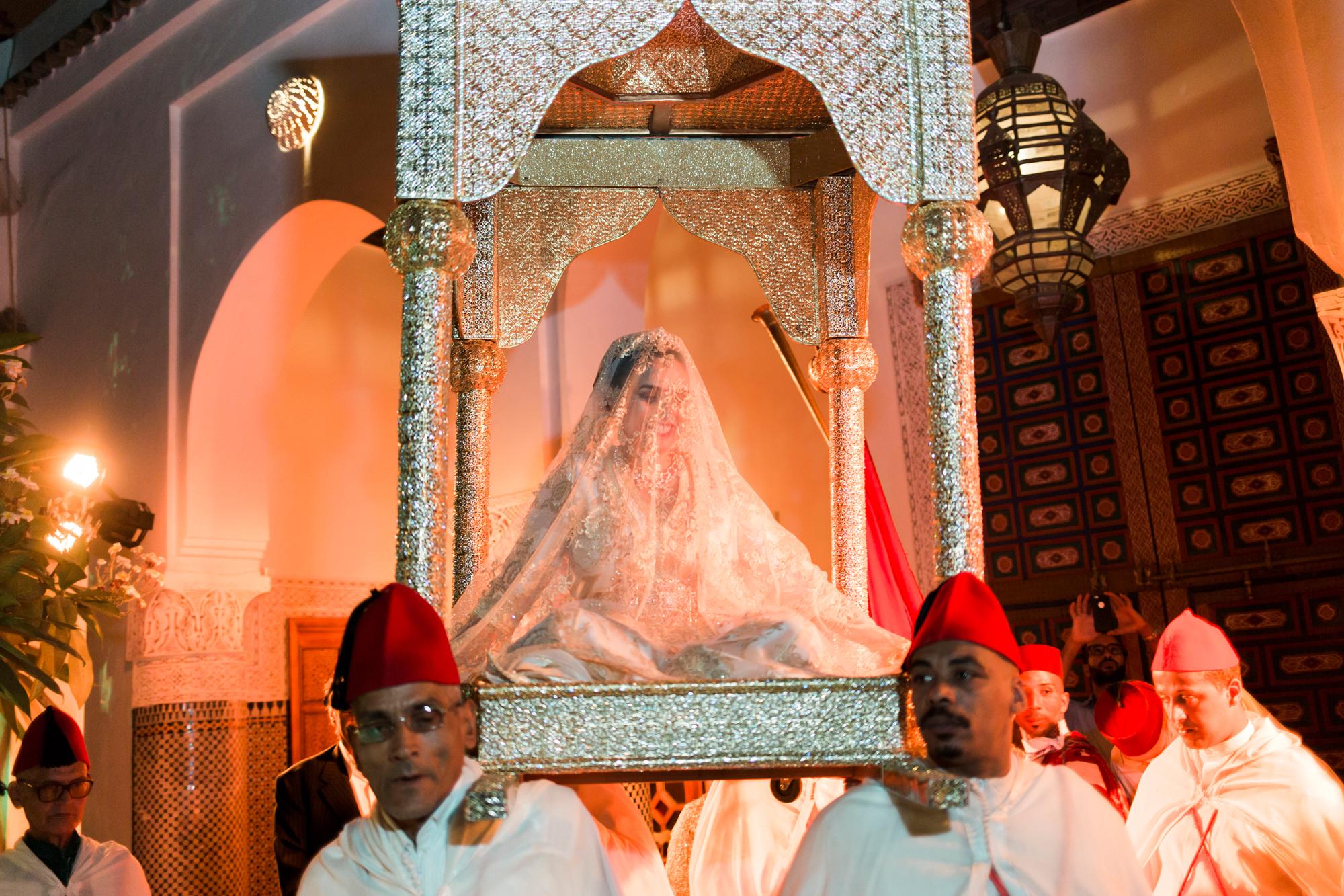 marrakech-morocco-destination-wedding-lilouette-24.jpg