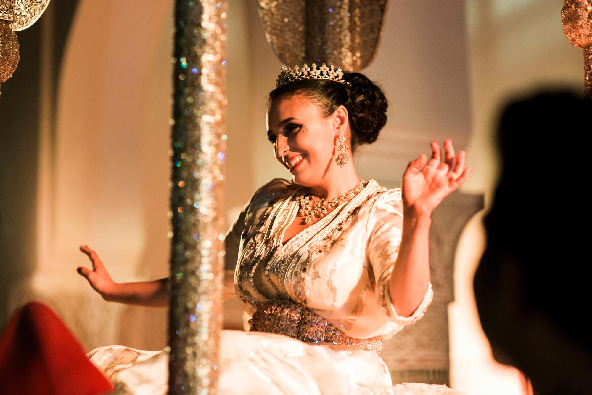 marrakech-morocco-destination-wedding-lilouette-26.jpg