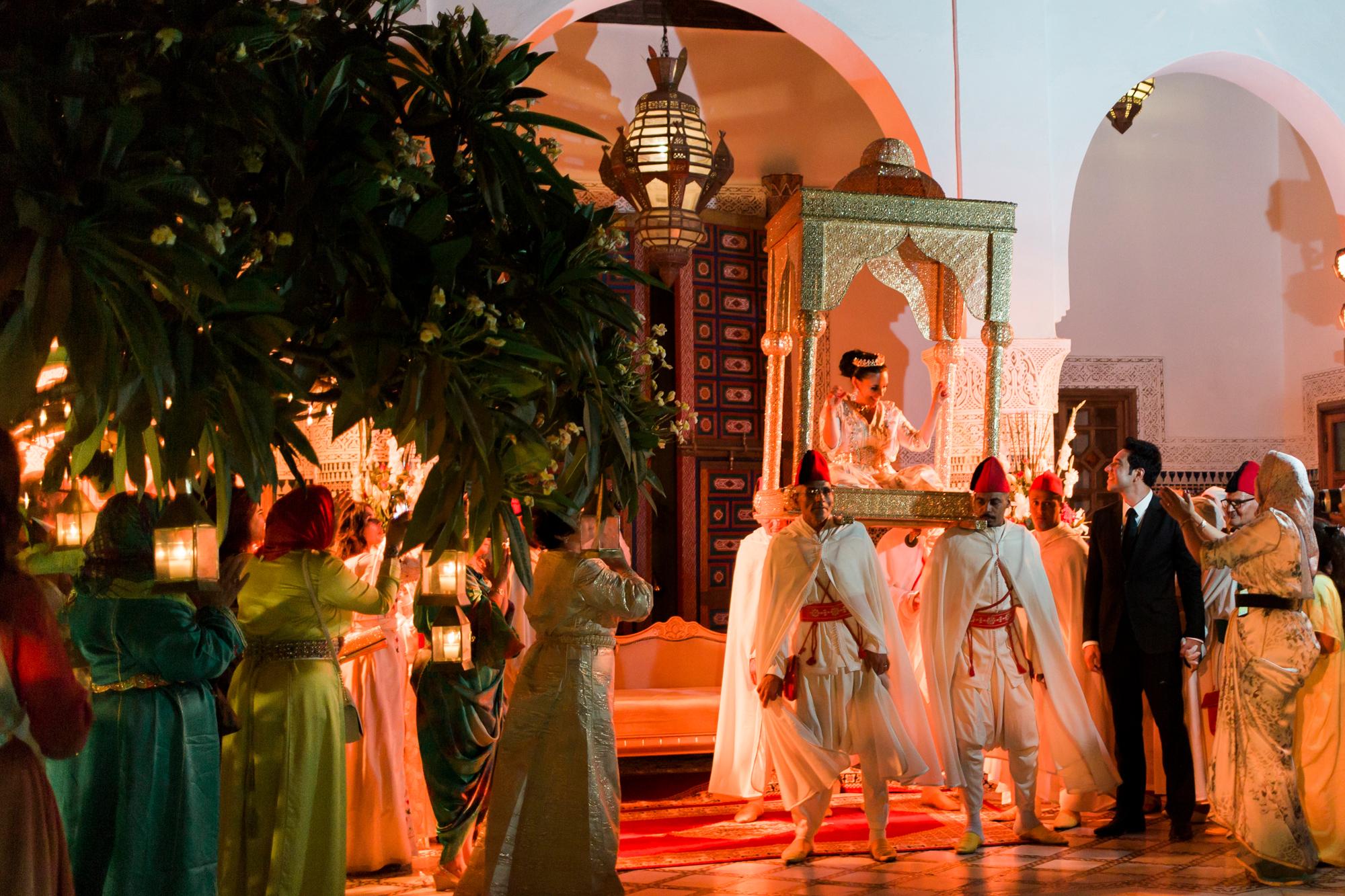 marrakech-morocco-destination-wedding-lilouette-28.jpg