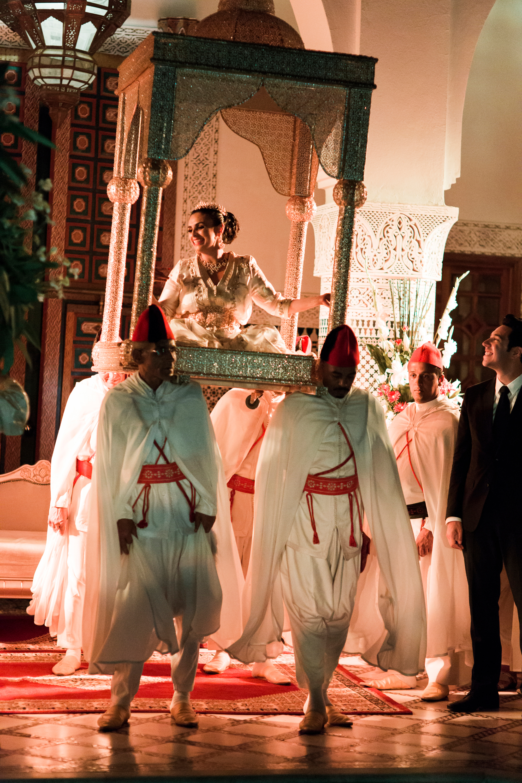 marrakech-morocco-destination-wedding-lilouette-29.jpg